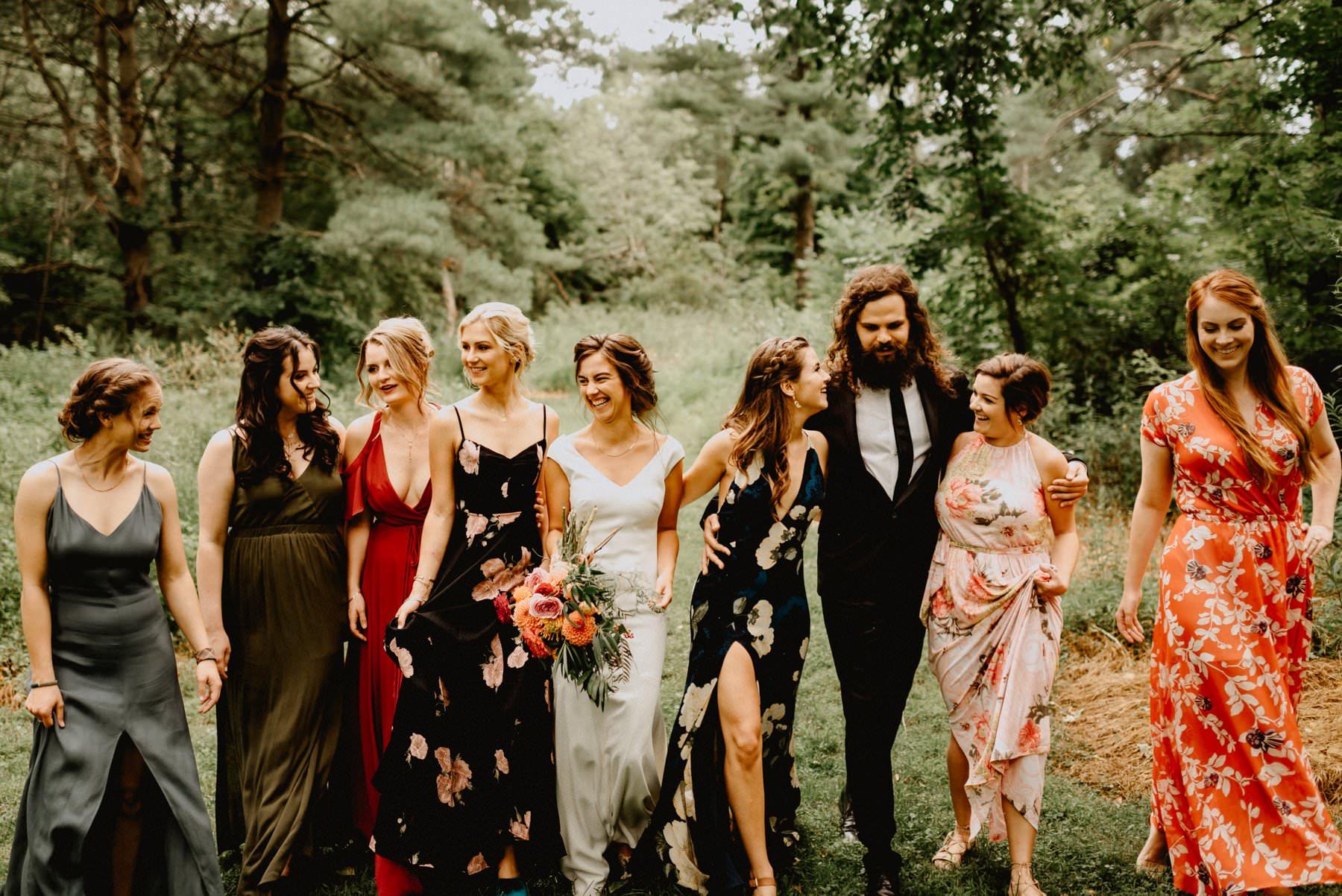 pennsylvania-private-estate-wedding-53.jpg