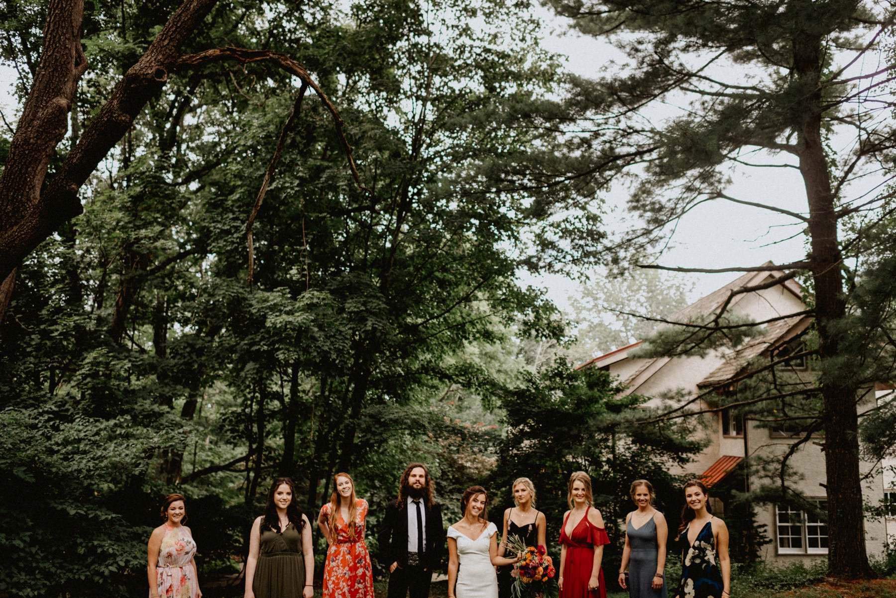pennsylvania-private-estate-wedding-55.jpg