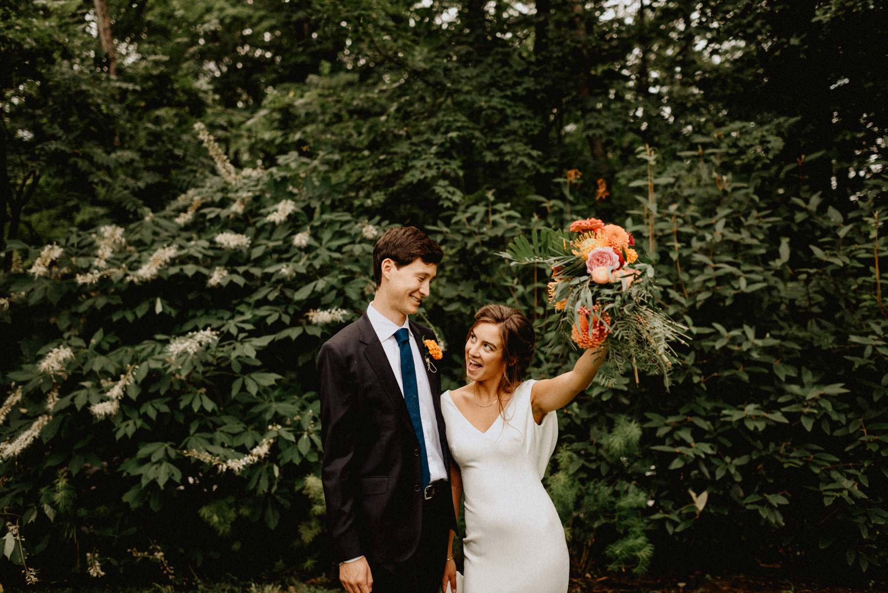 pennsylvania-private-estate-wedding-57.jpg