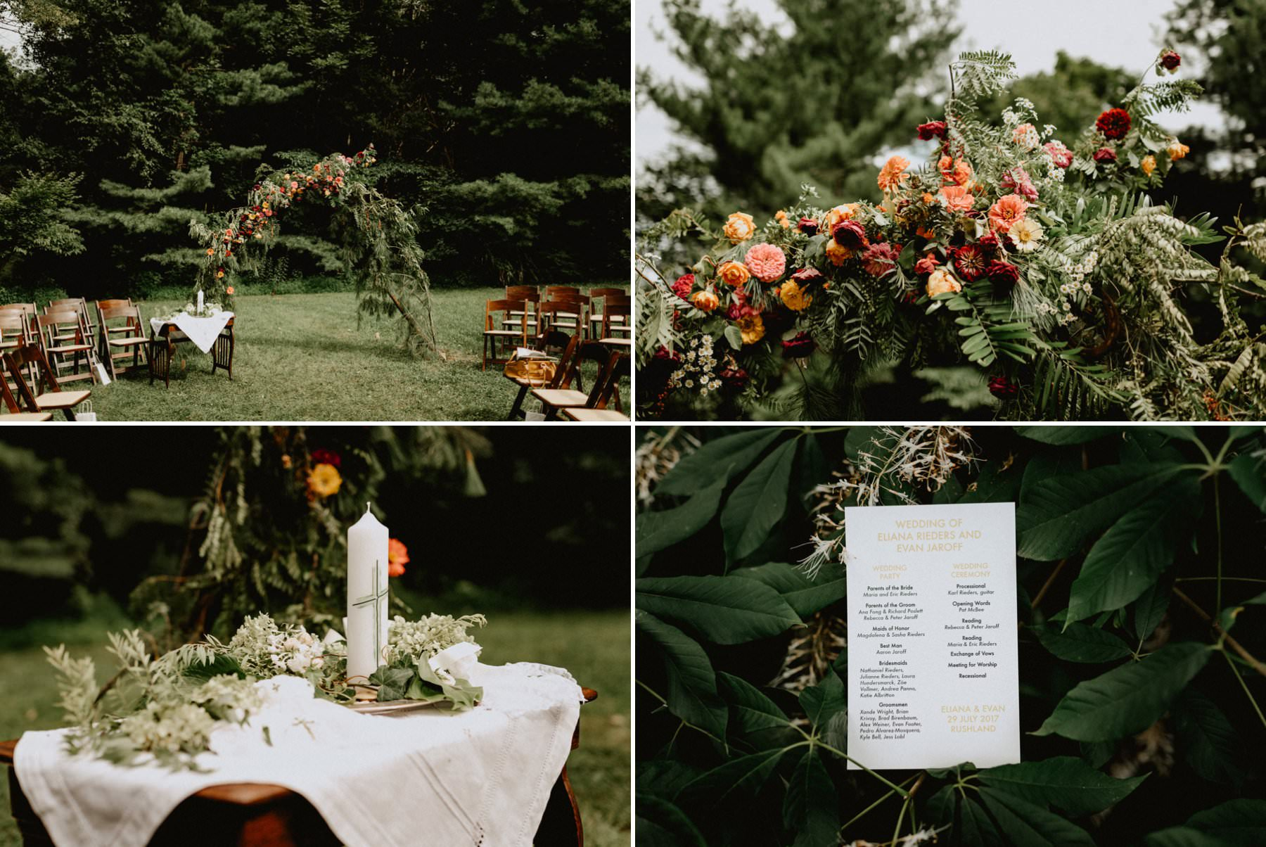 pennsylvania-private-estate-wedding-58.jpg