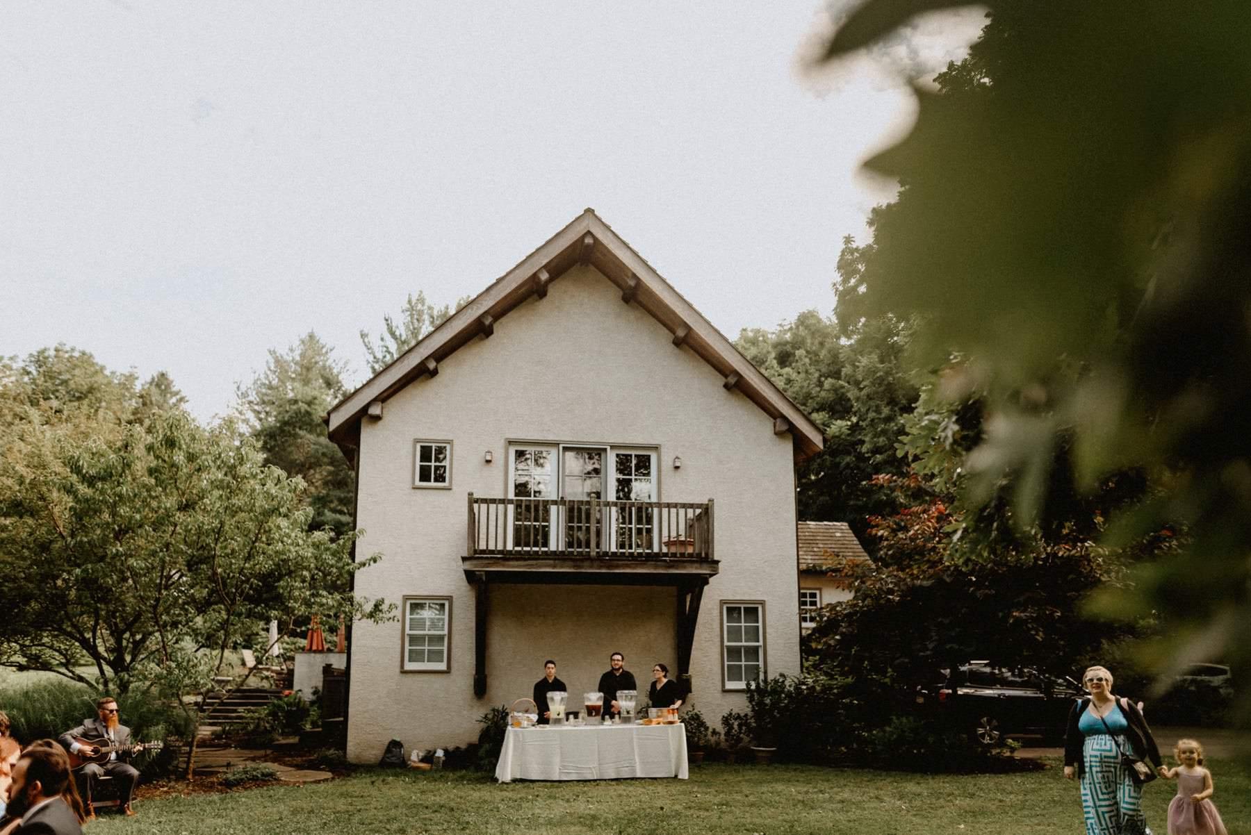 pennsylvania-private-estate-wedding-63.jpg