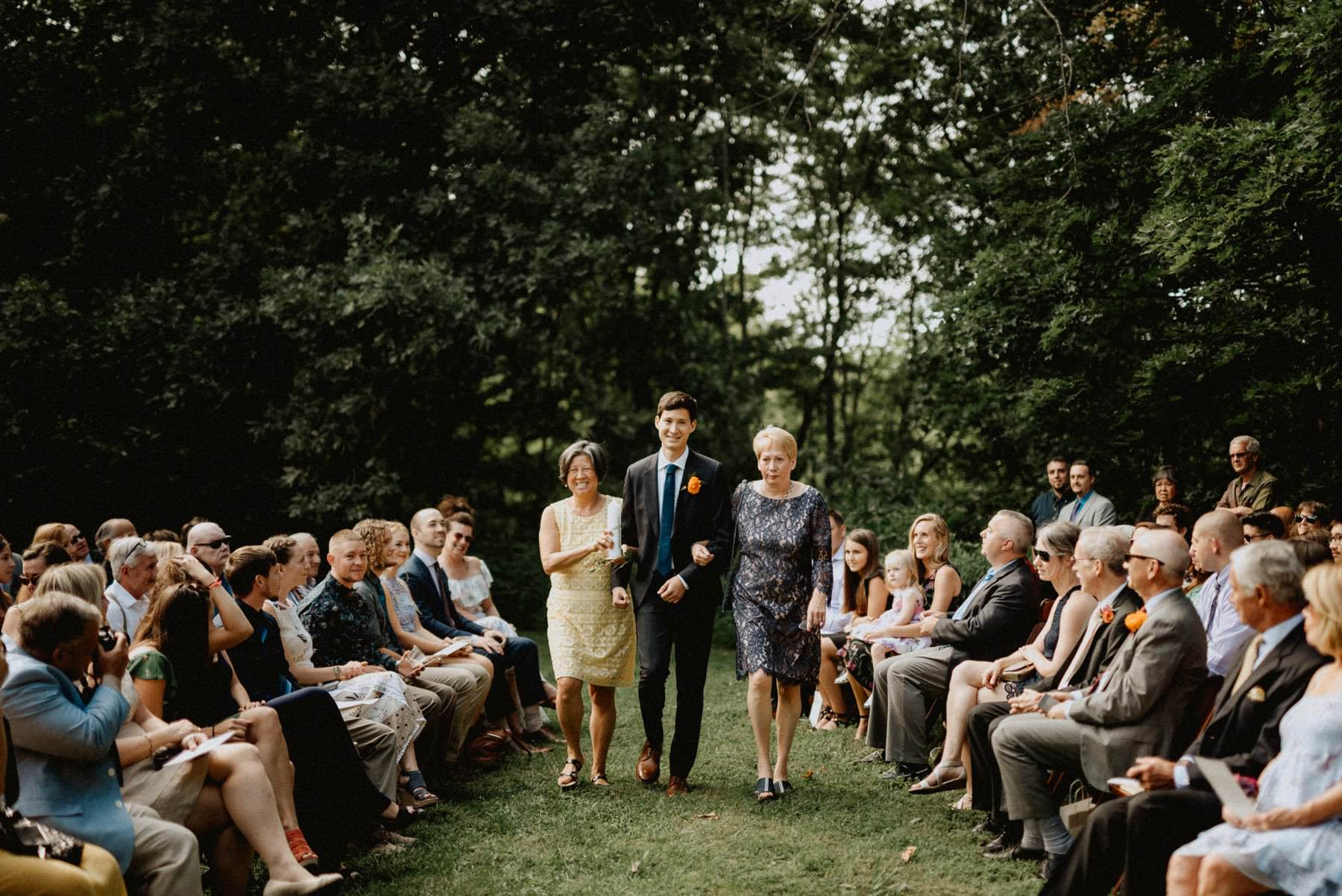pennsylvania-private-estate-wedding-64.jpg