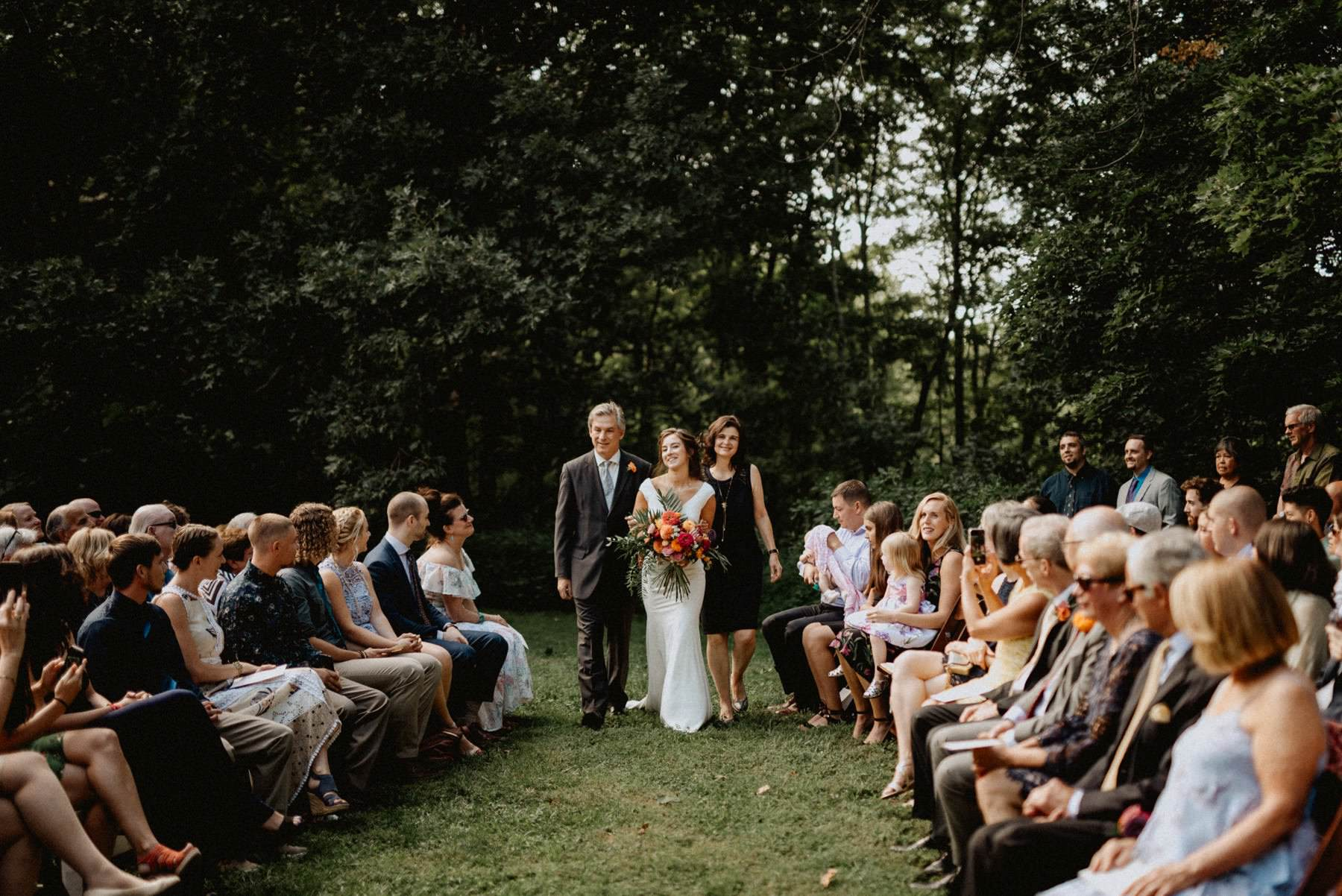 pennsylvania-private-estate-wedding-65.jpg