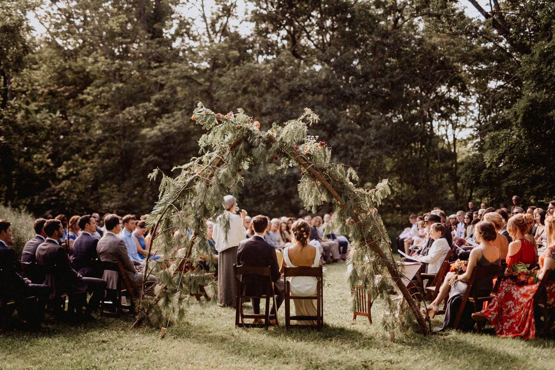 pennsylvania-private-estate-wedding-66.jpg