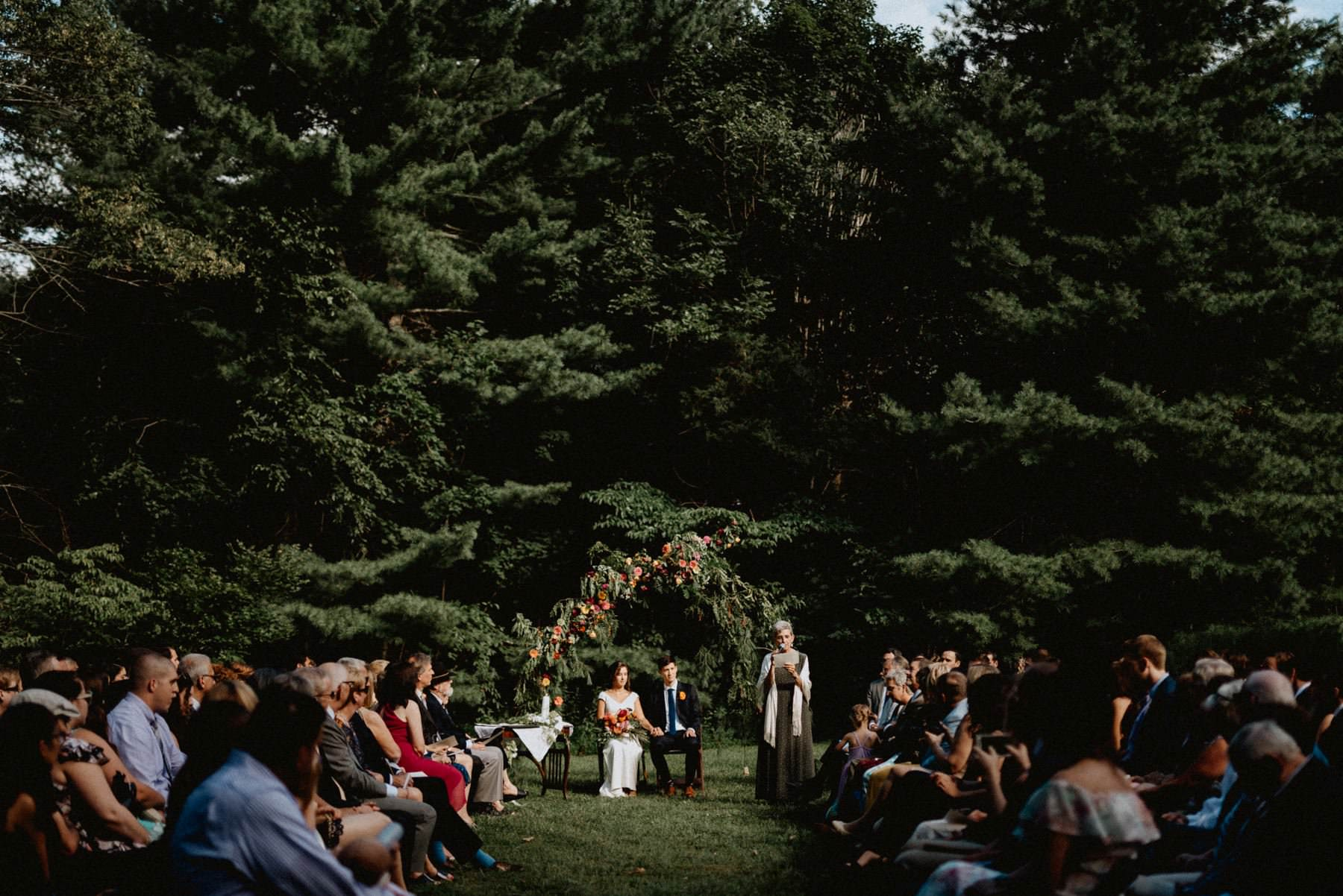 pennsylvania-private-estate-wedding-67.jpg