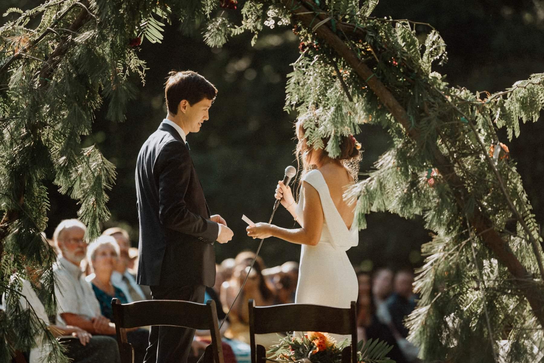 pennsylvania-private-estate-wedding-68.jpg
