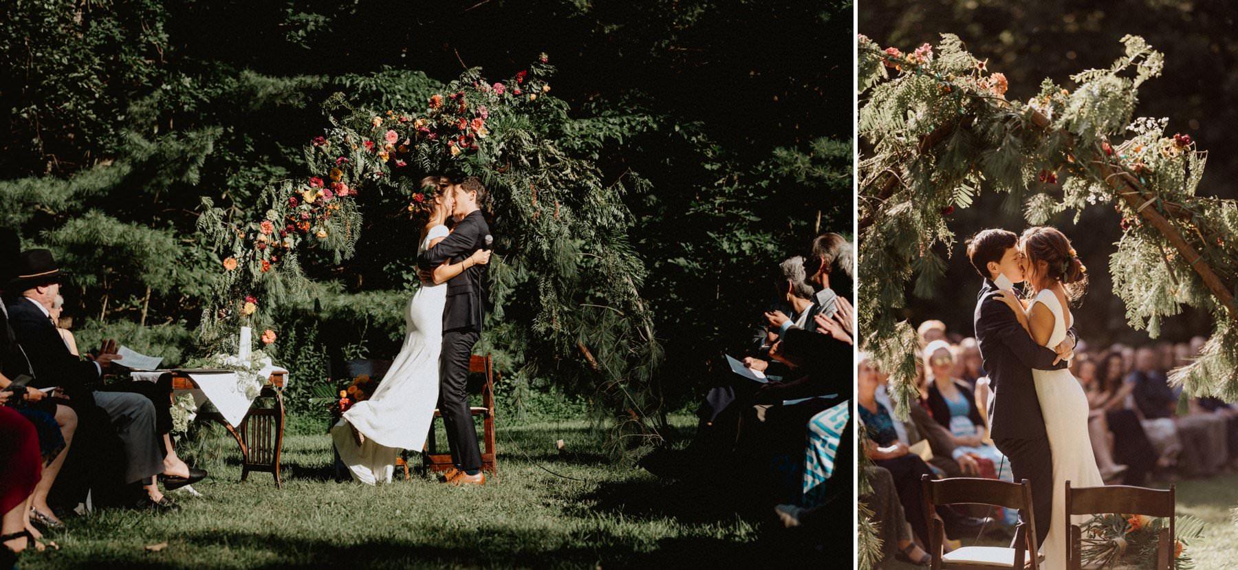 pennsylvania-private-estate-wedding-69.jpg