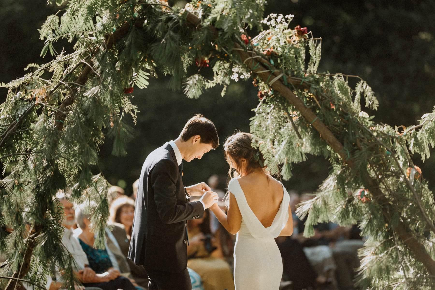 pennsylvania-private-estate-wedding-71.jpg