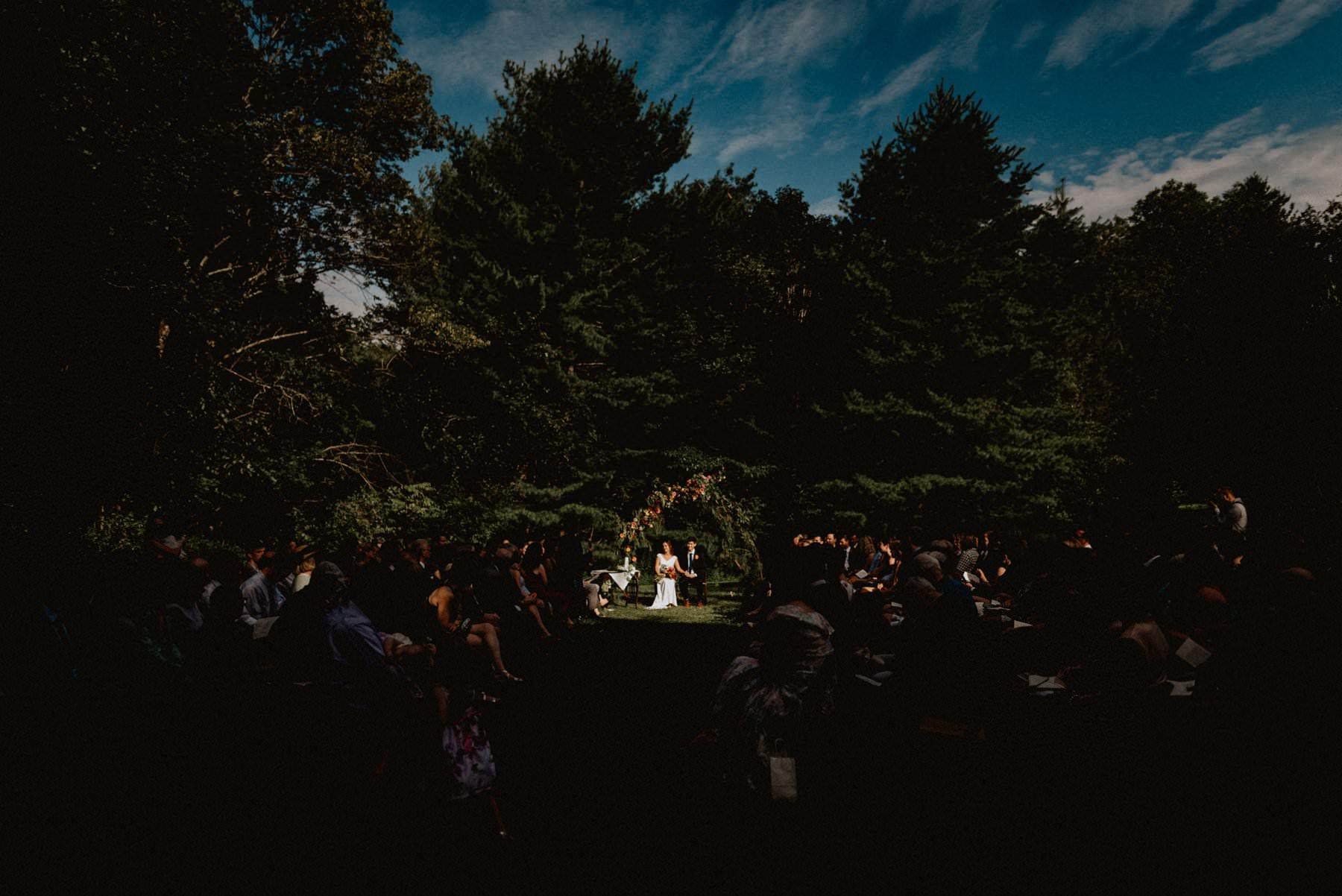pennsylvania-private-estate-wedding-72.jpg