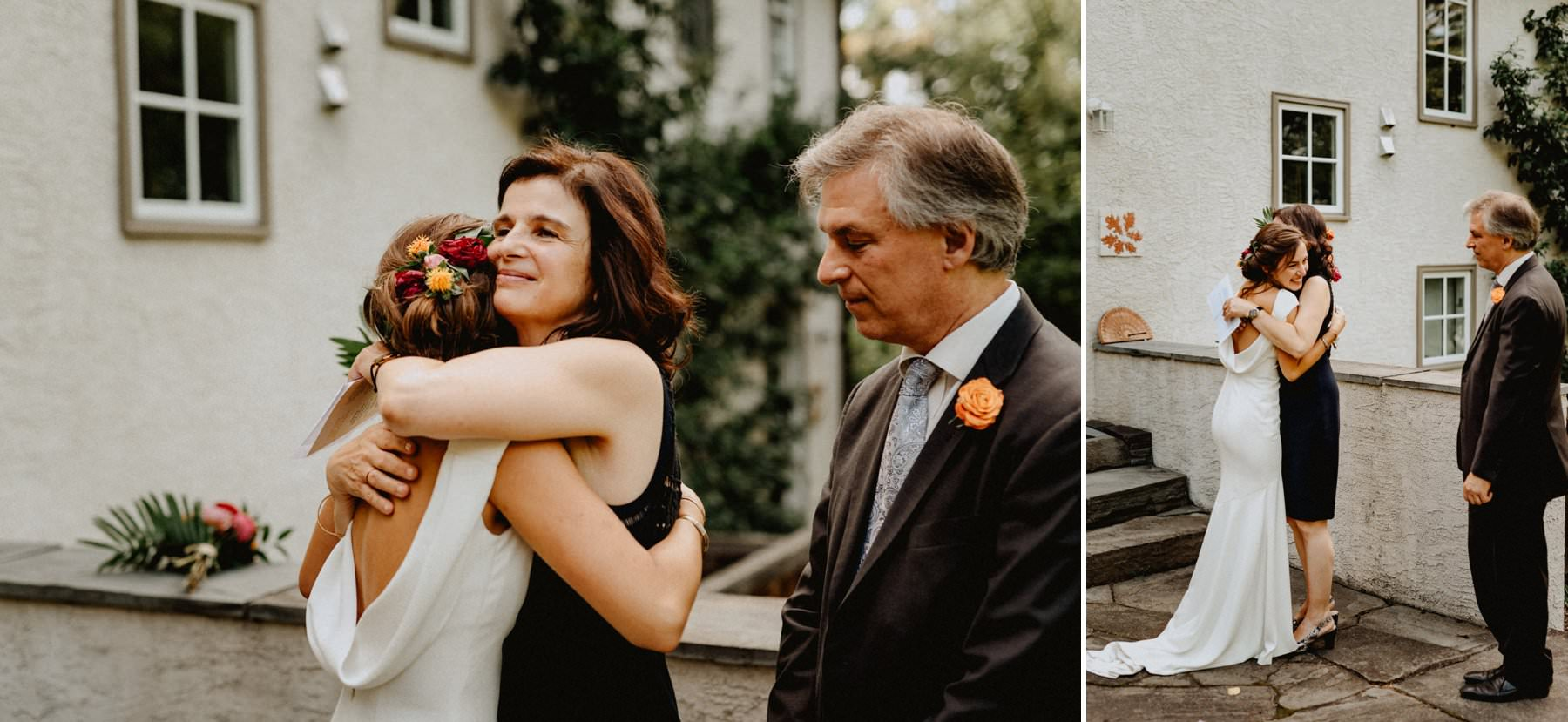 pennsylvania-private-estate-wedding-74.jpg