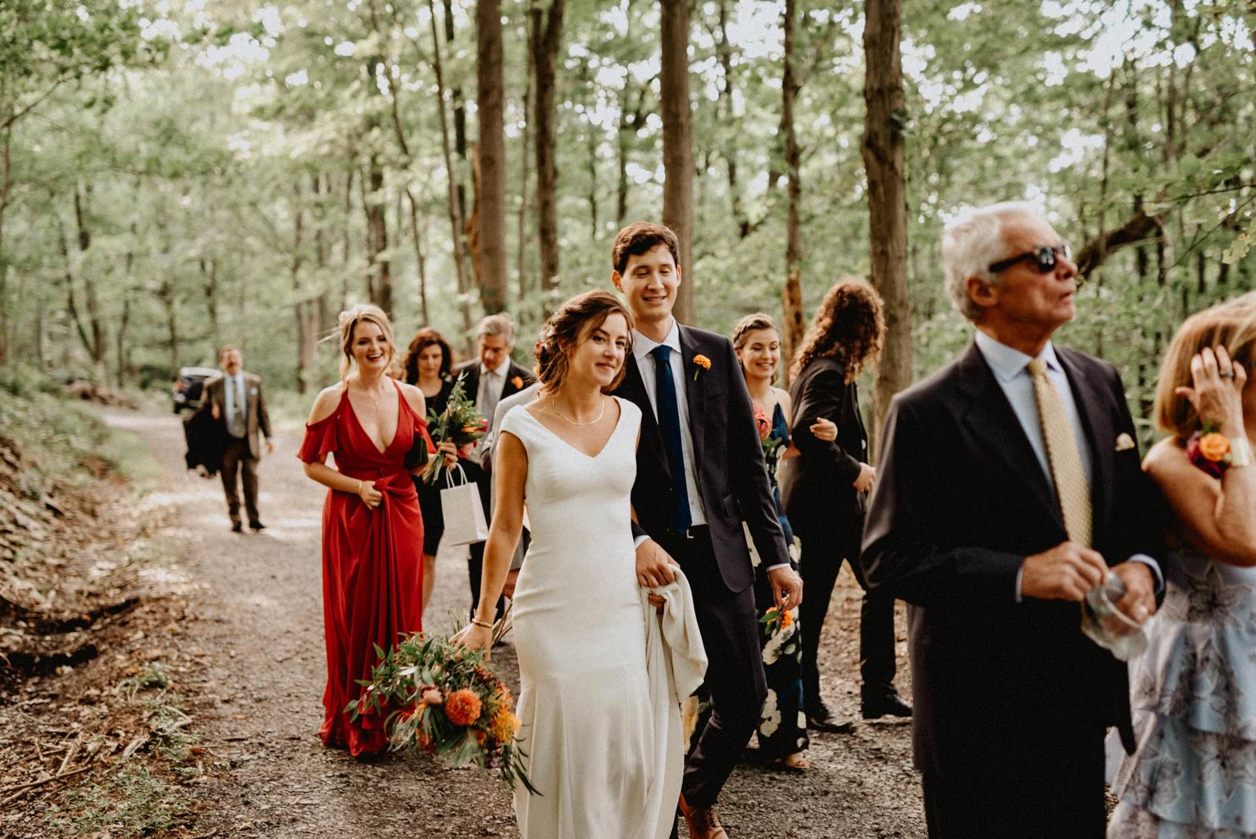 pennsylvania-private-estate-wedding-76.jpg