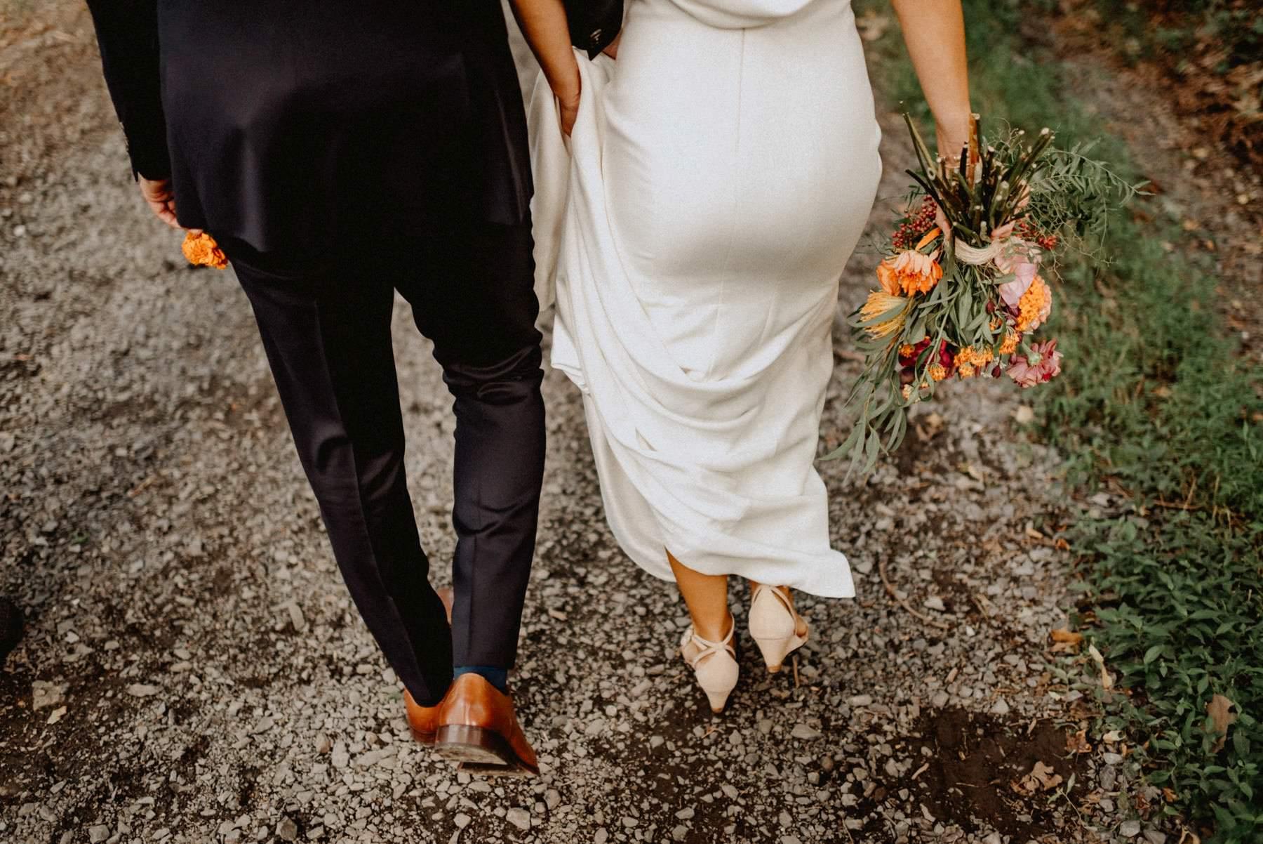 pennsylvania-private-estate-wedding-77.jpg