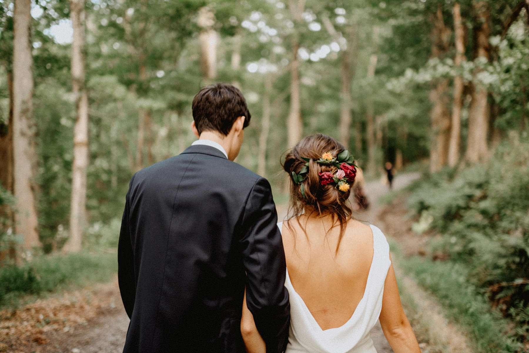 pennsylvania-private-estate-wedding-78.jpg