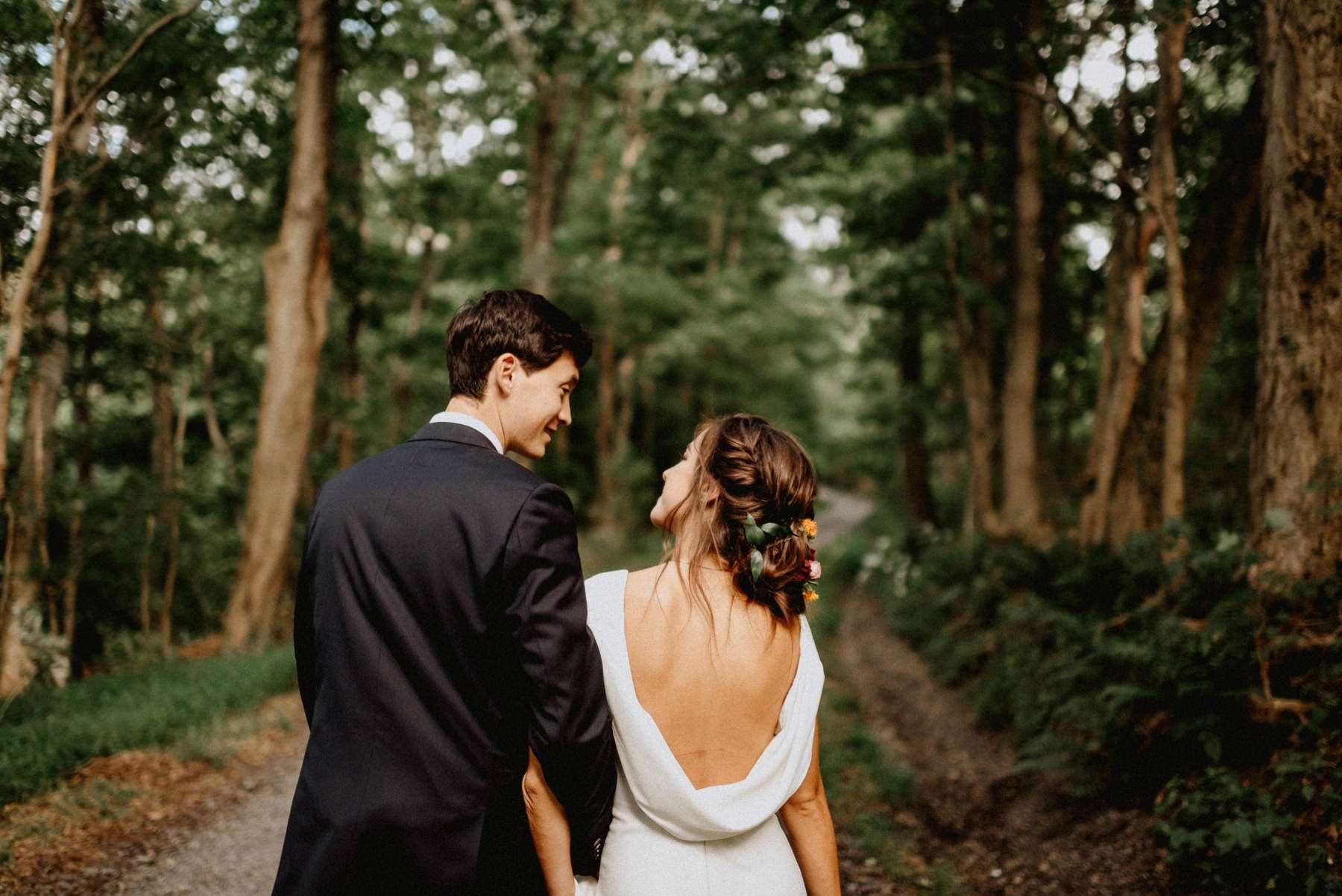 pennsylvania-private-estate-wedding-79.jpg