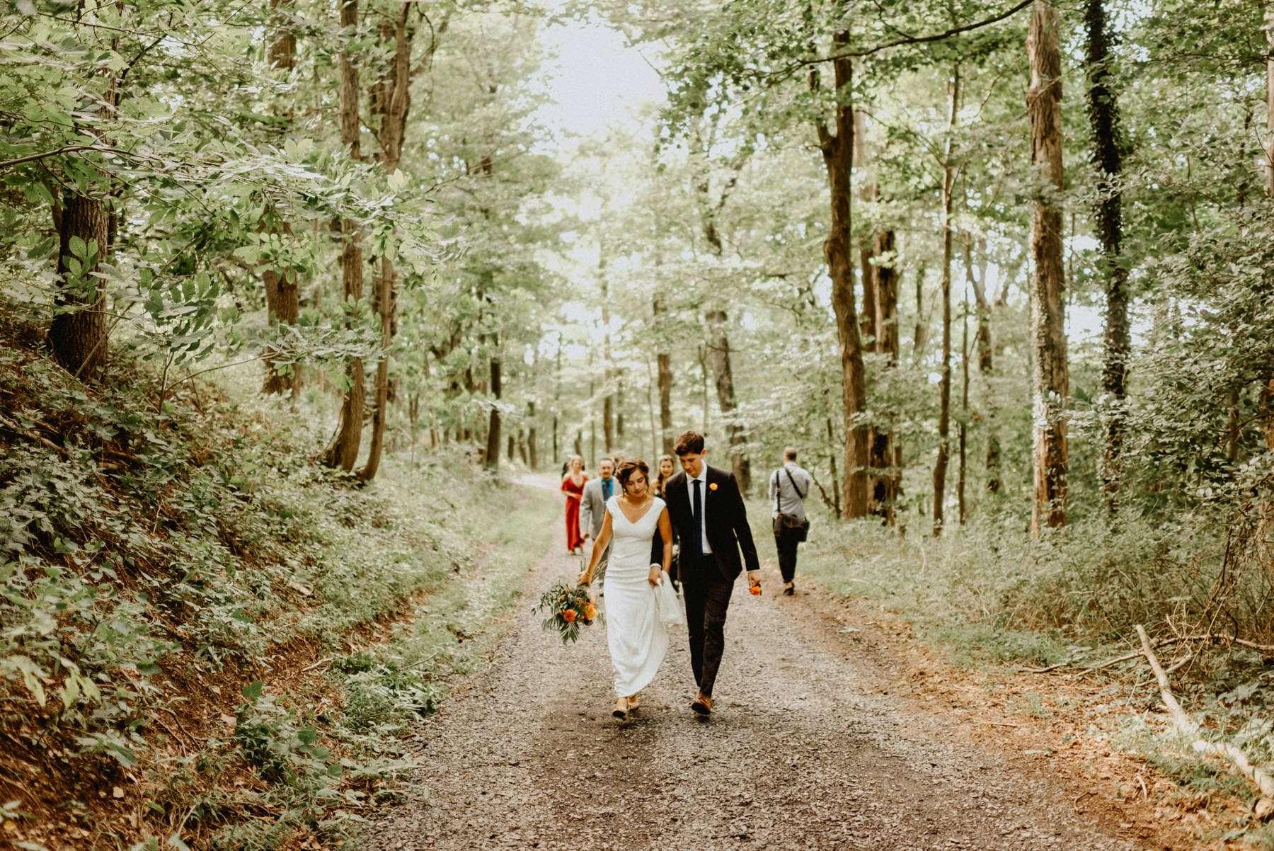 pennsylvania-private-estate-wedding-80.jpg