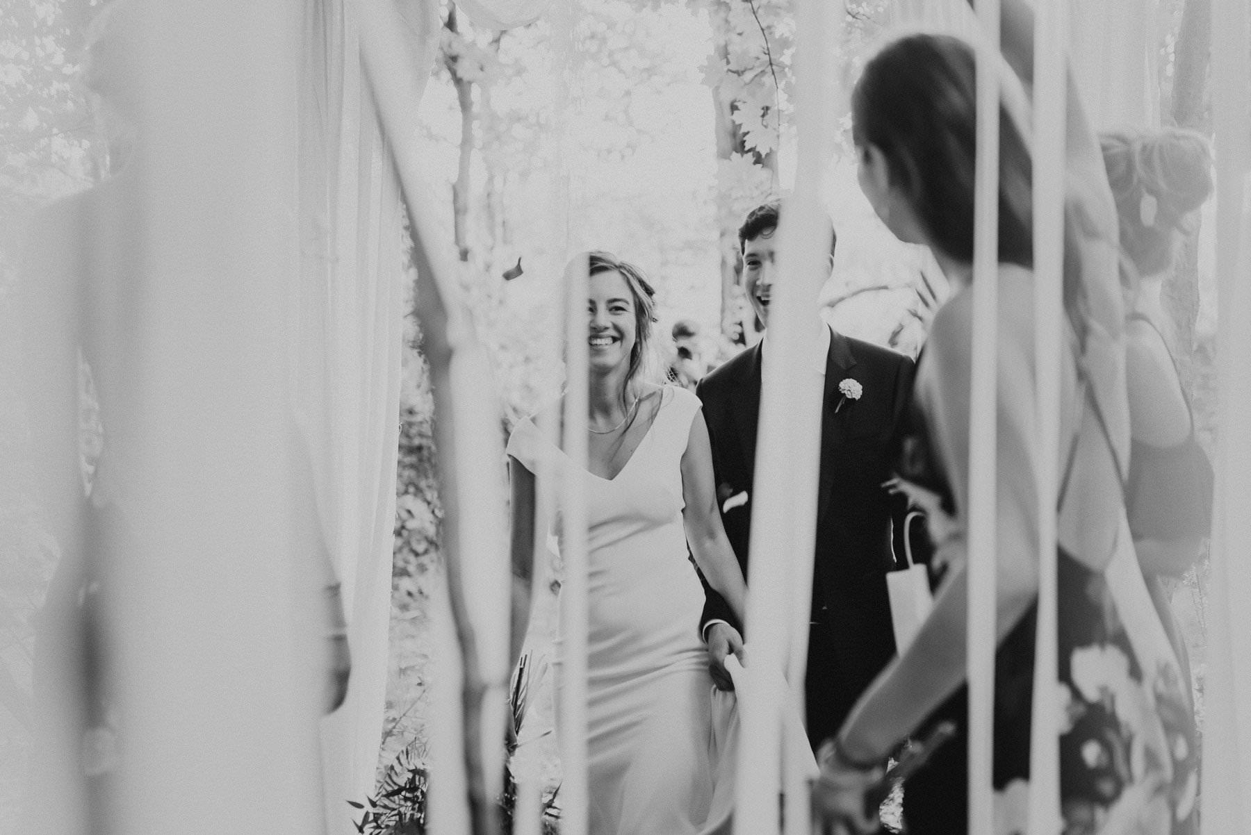 pennsylvania-private-estate-wedding-83.jpg