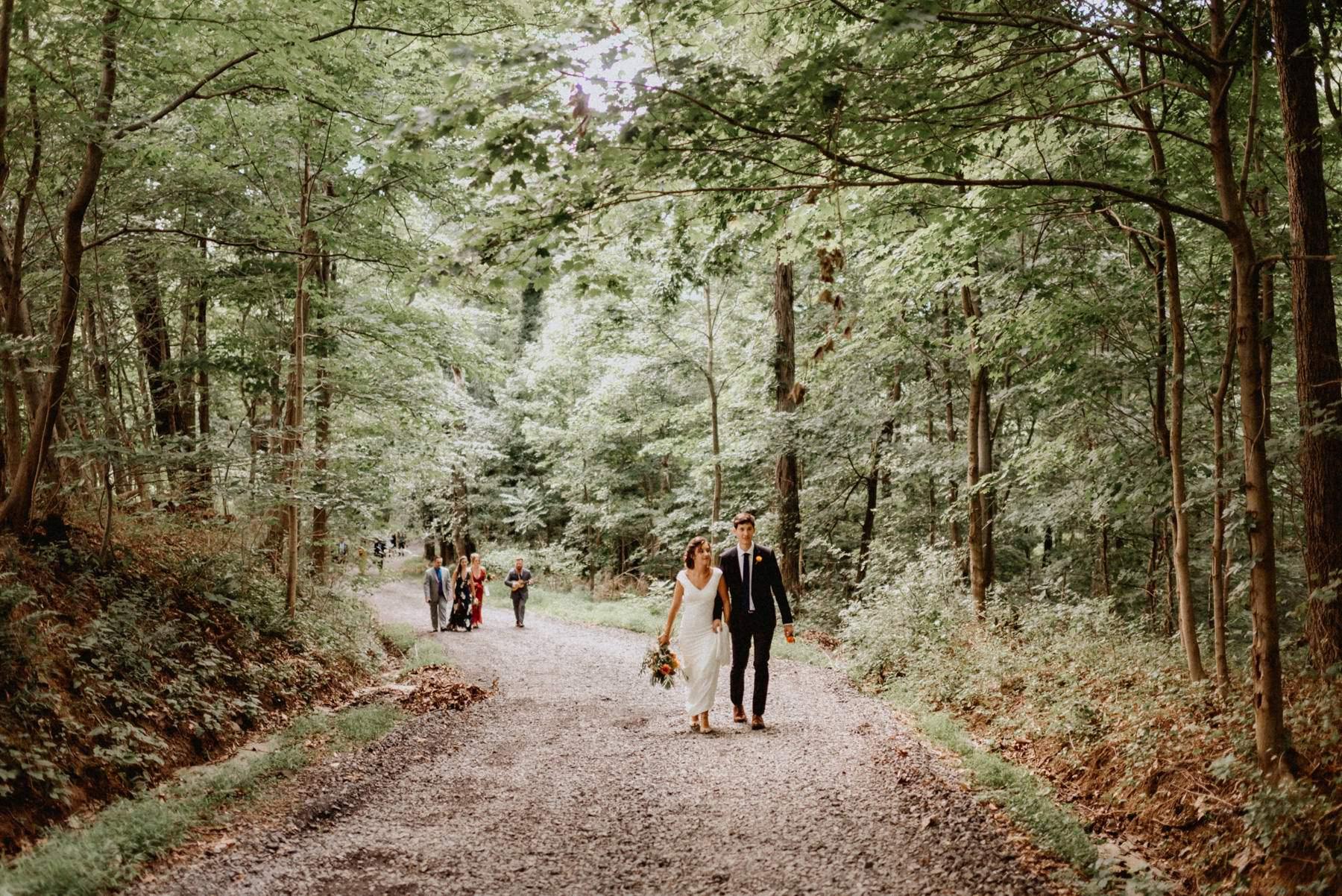 pennsylvania-private-estate-wedding-82.jpg