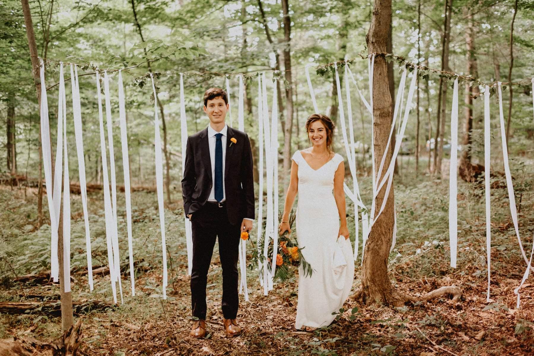 pennsylvania-private-estate-wedding-84.jpg