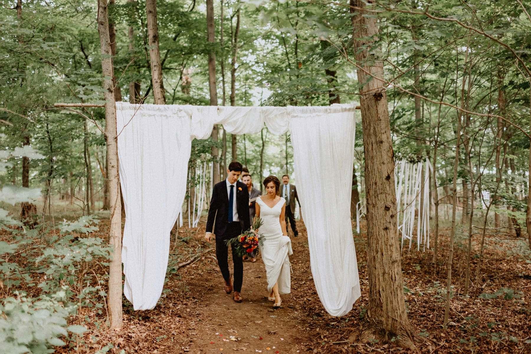pennsylvania-private-estate-wedding-86.jpg