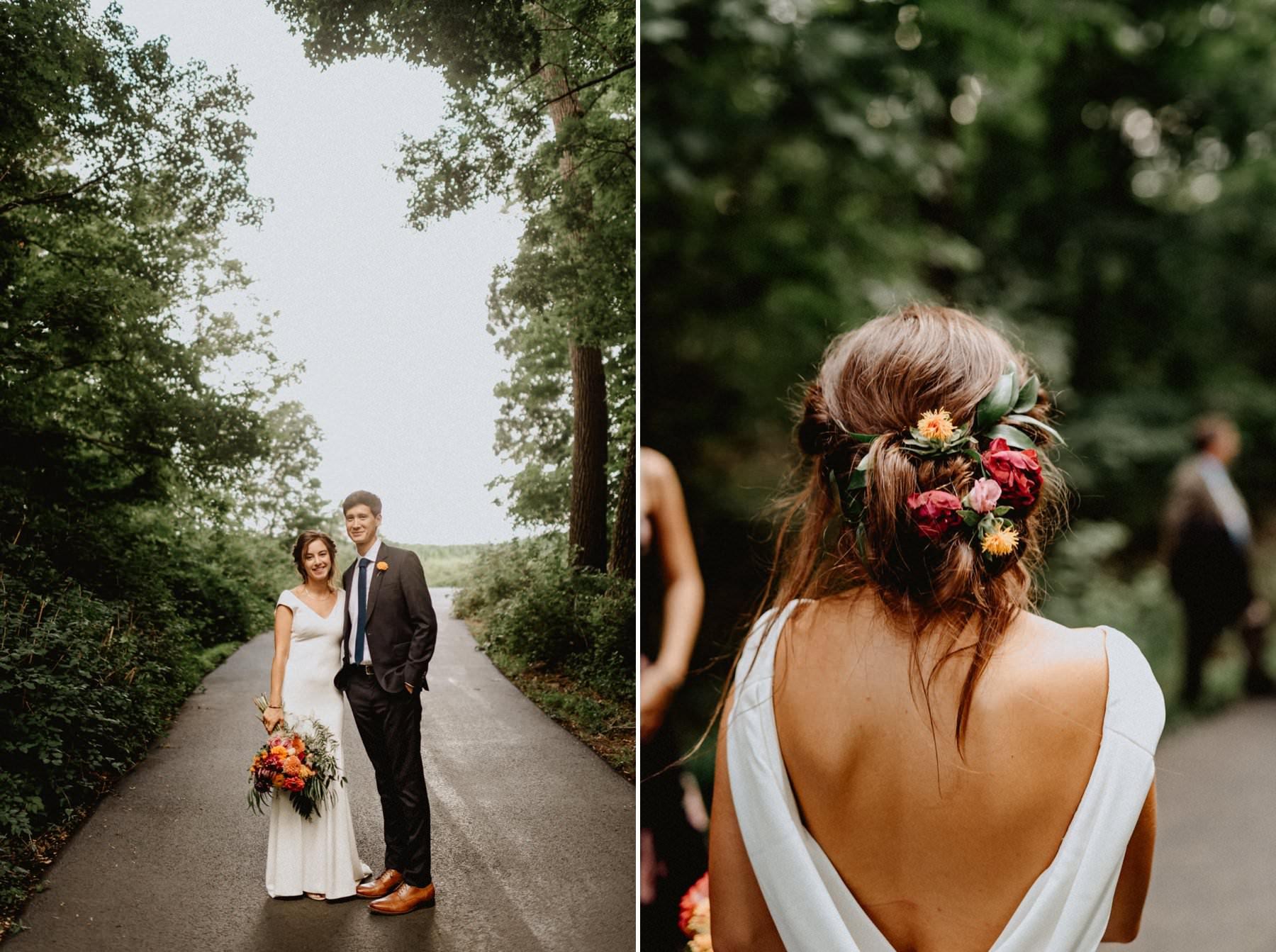 pennsylvania-private-estate-wedding-87.jpg