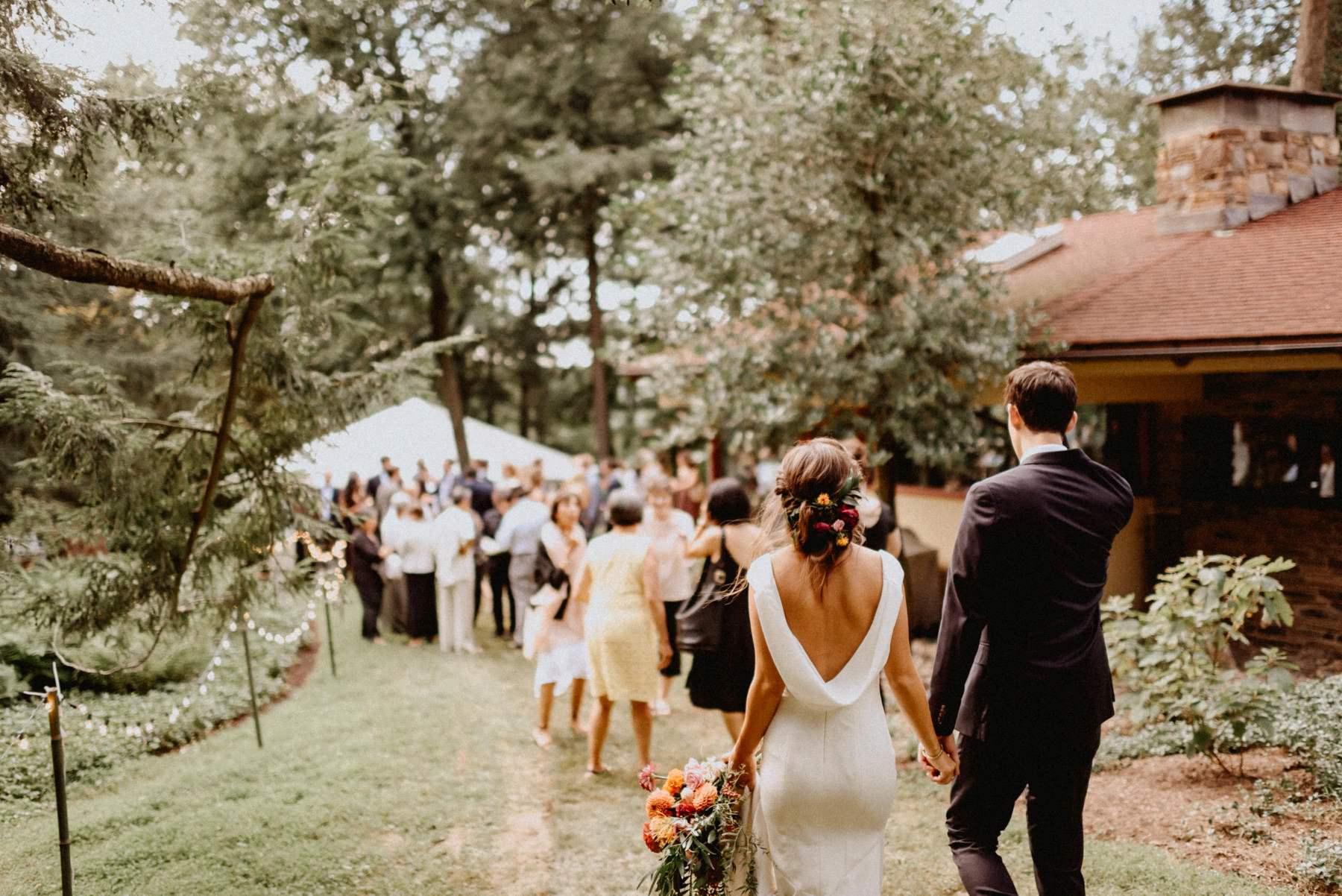 pennsylvania-private-estate-wedding-90.jpg