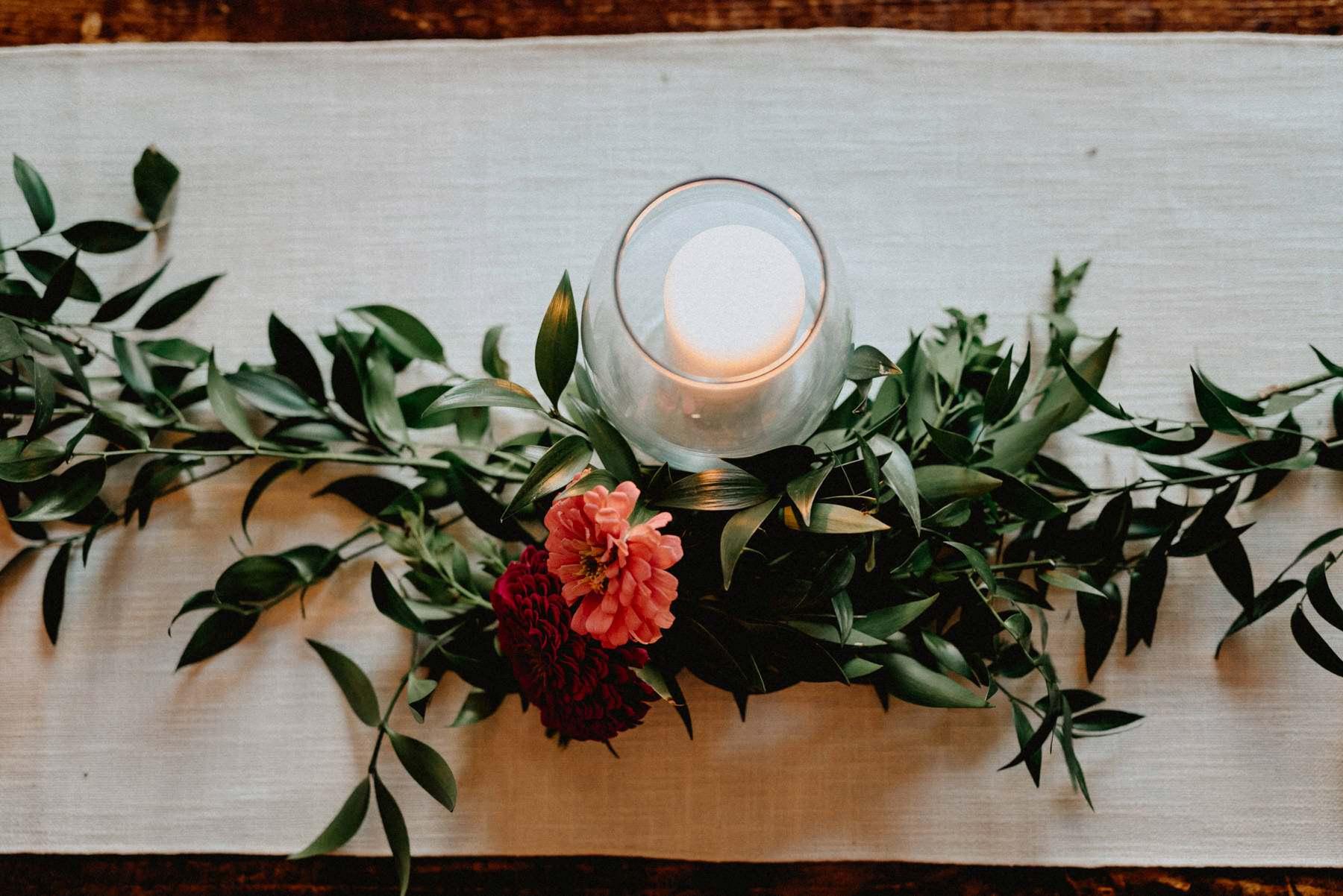 pennsylvania-private-estate-wedding-97.jpg