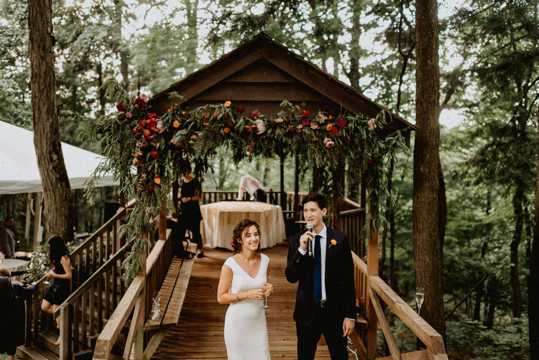 pennsylvania-private-estate-wedding-98.jpg