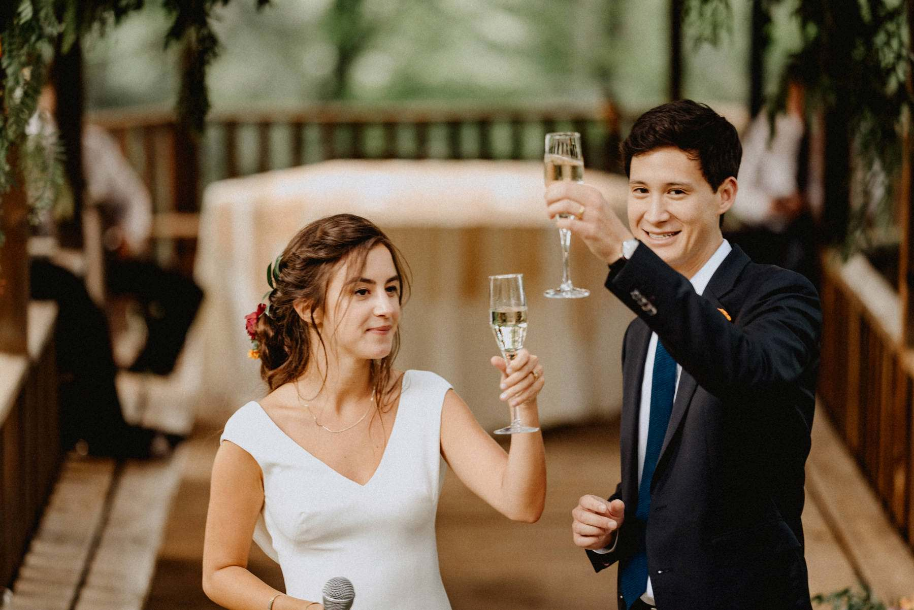 pennsylvania-private-estate-wedding-100.jpg