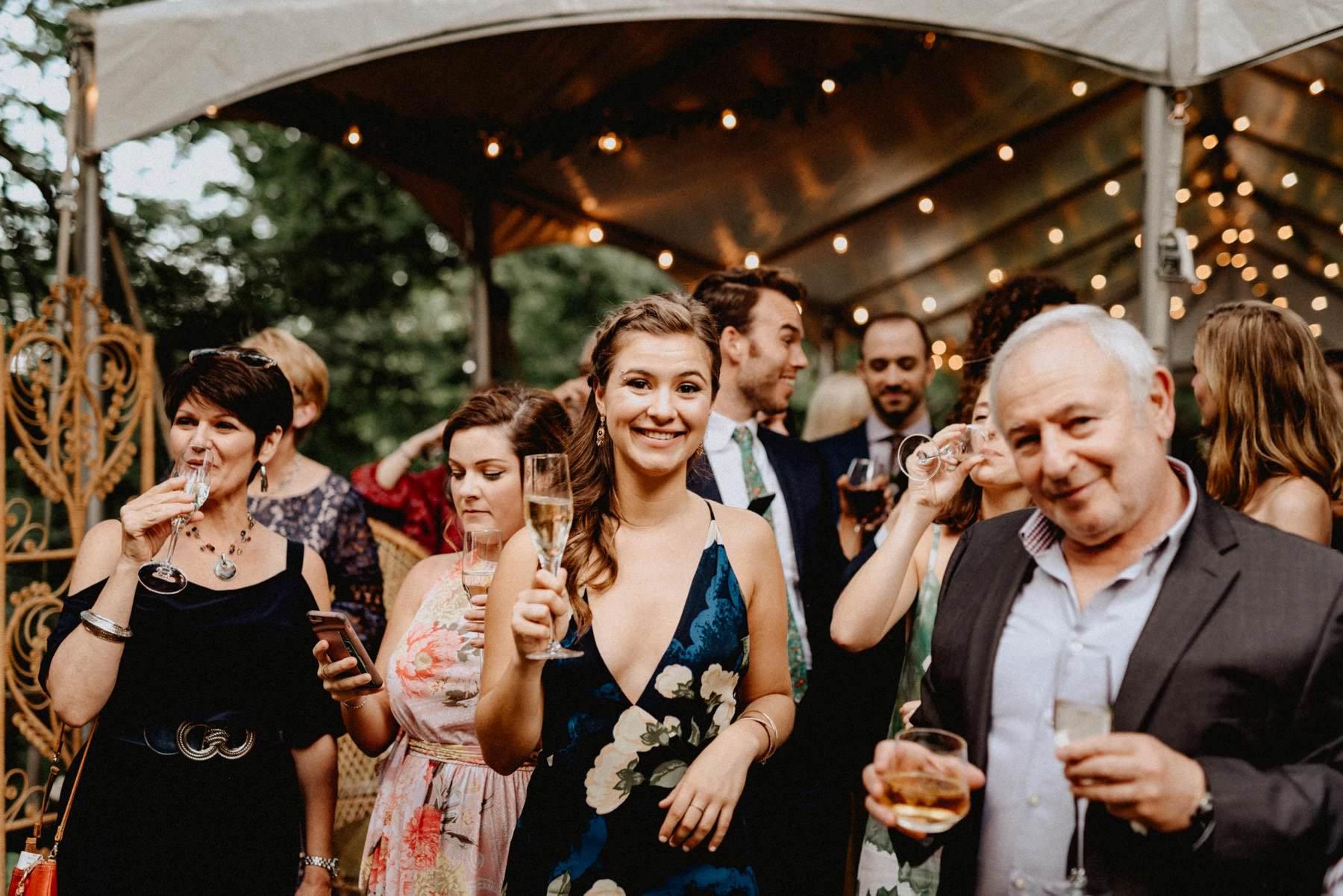 pennsylvania-private-estate-wedding-101.jpg