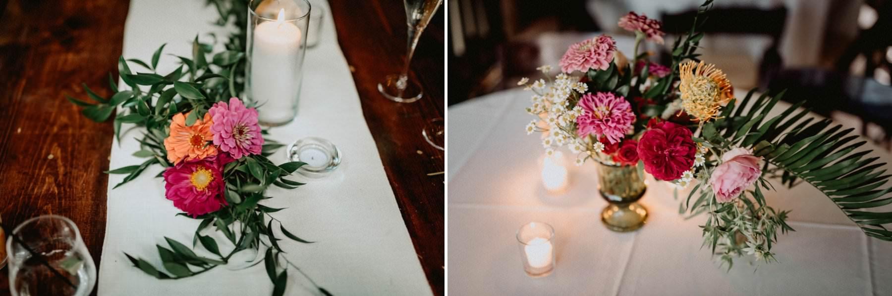 pennsylvania-private-estate-wedding-102.jpg