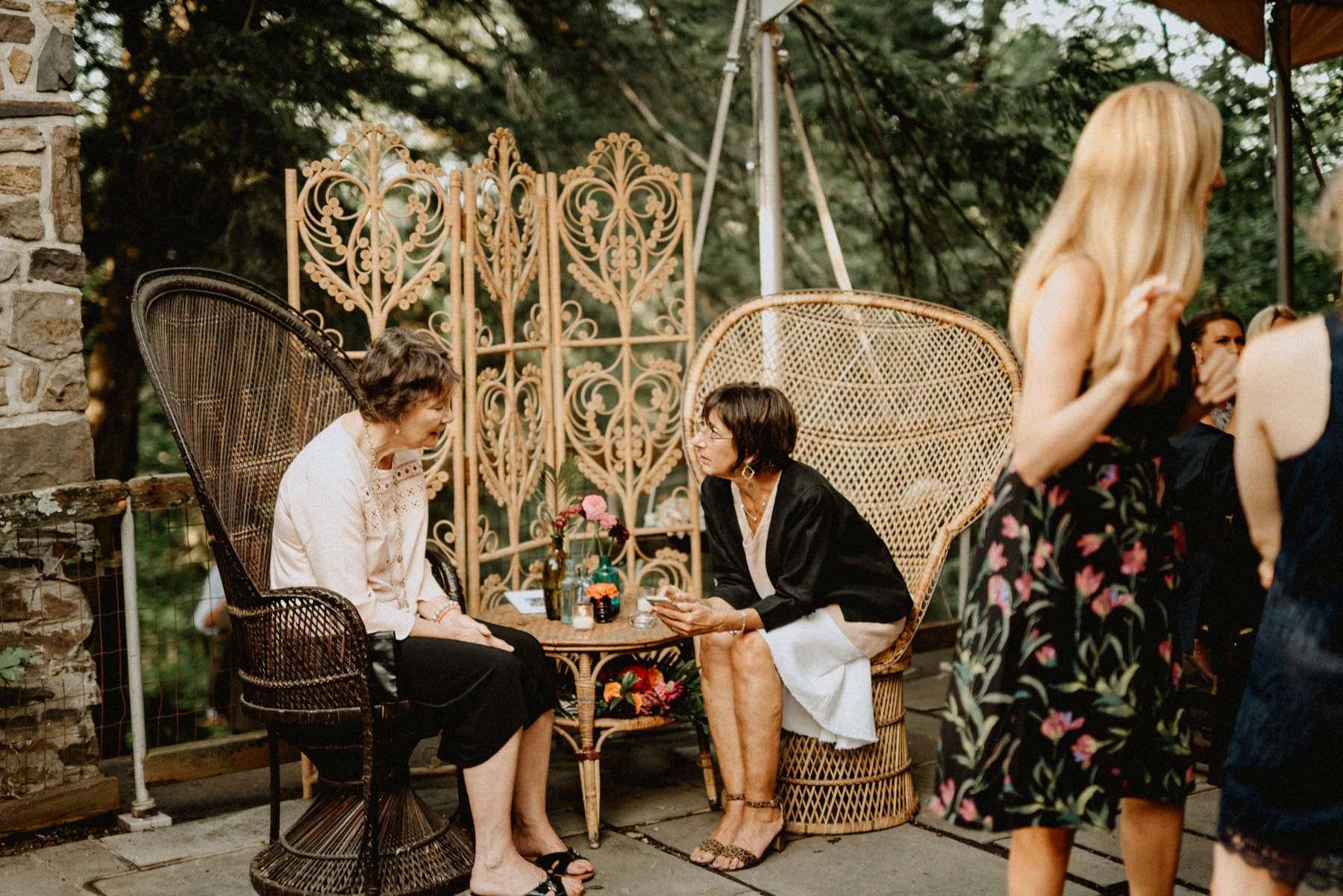pennsylvania-private-estate-wedding-104.jpg