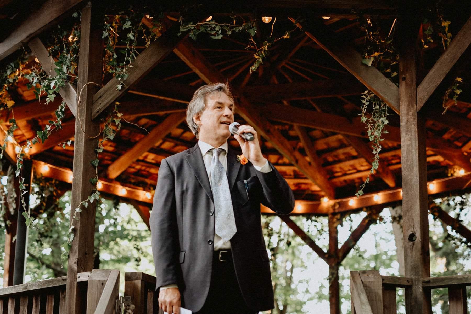 pennsylvania-private-estate-wedding-105.jpg
