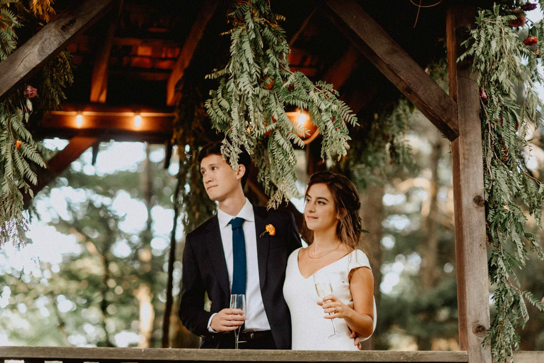 pennsylvania-private-estate-wedding-106.jpg