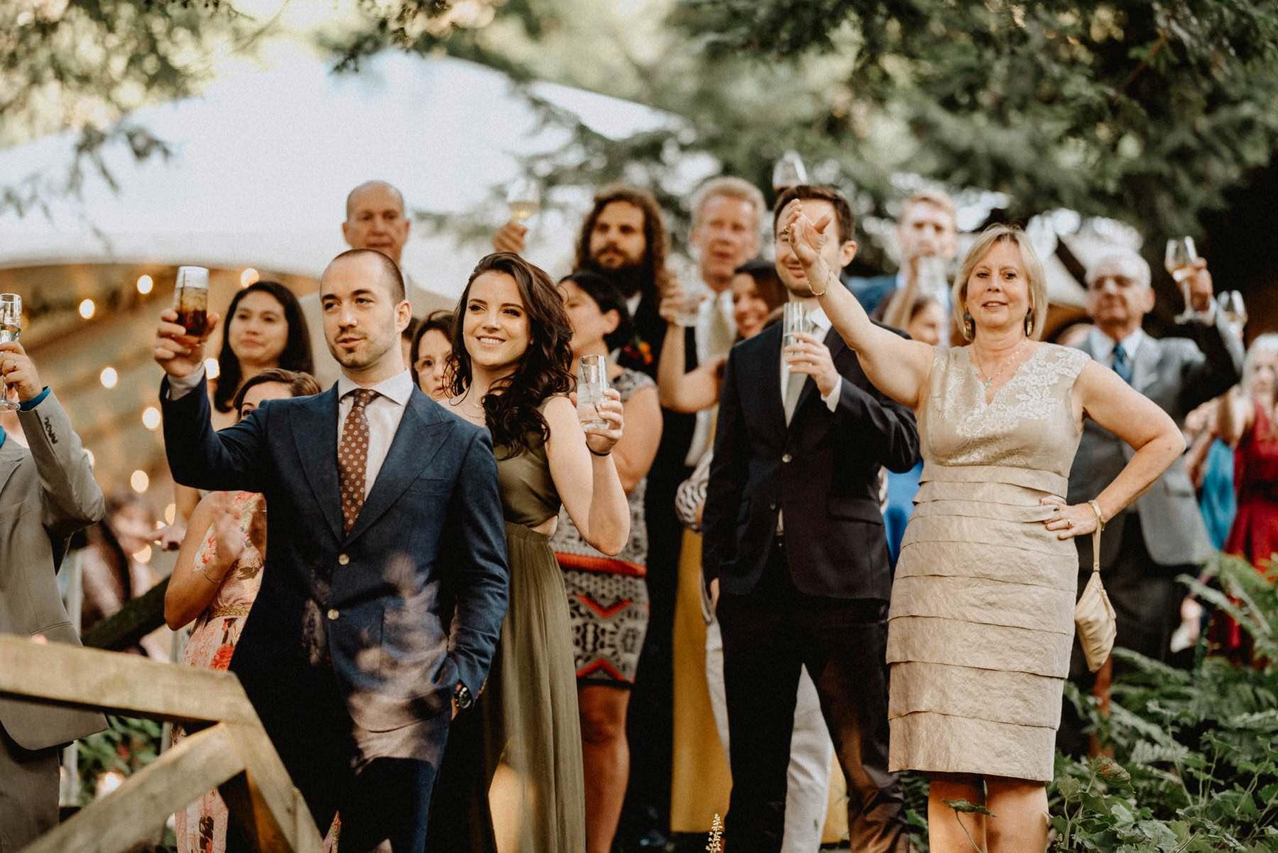 pennsylvania-private-estate-wedding-107.jpg