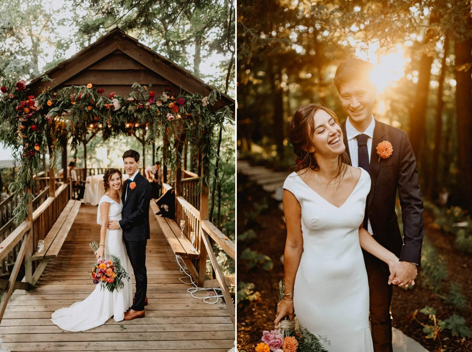 pennsylvania-private-estate-wedding-109.jpg