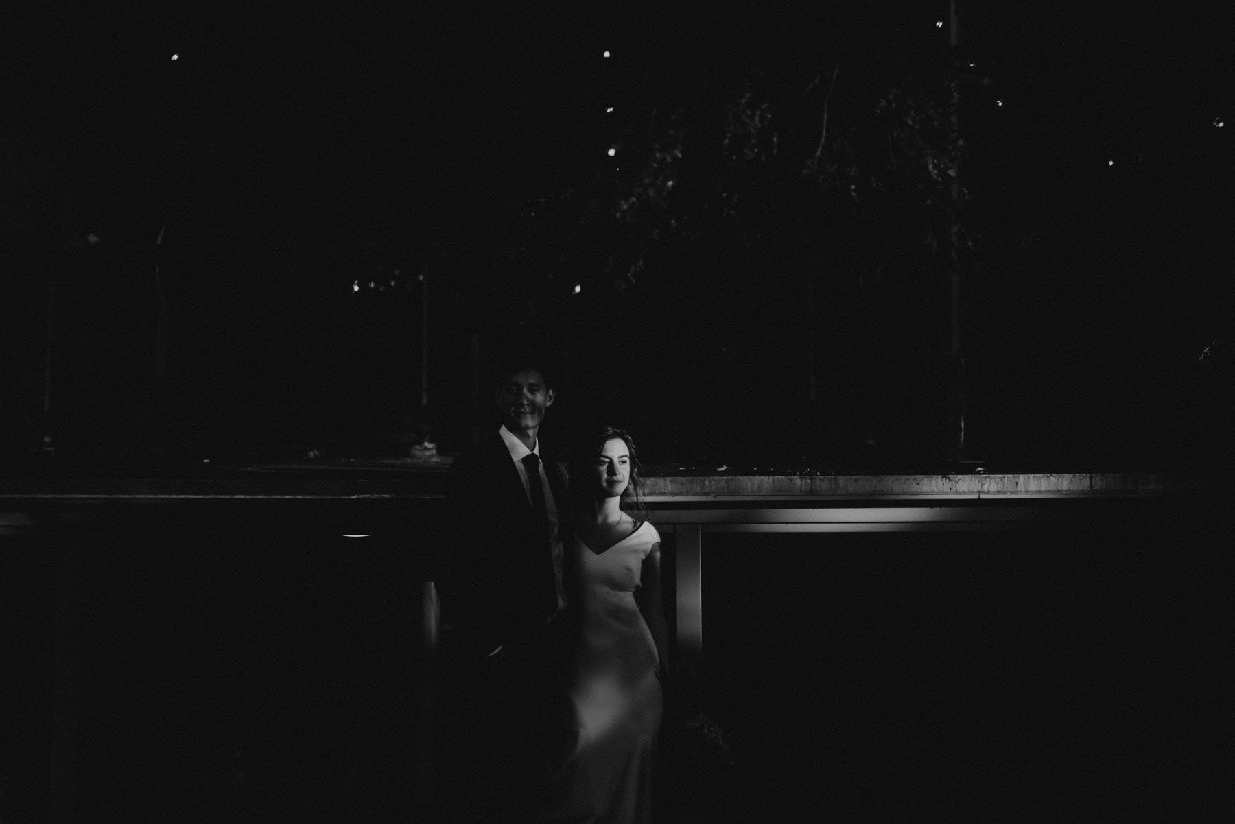 pennsylvania-private-estate-wedding-111.jpg