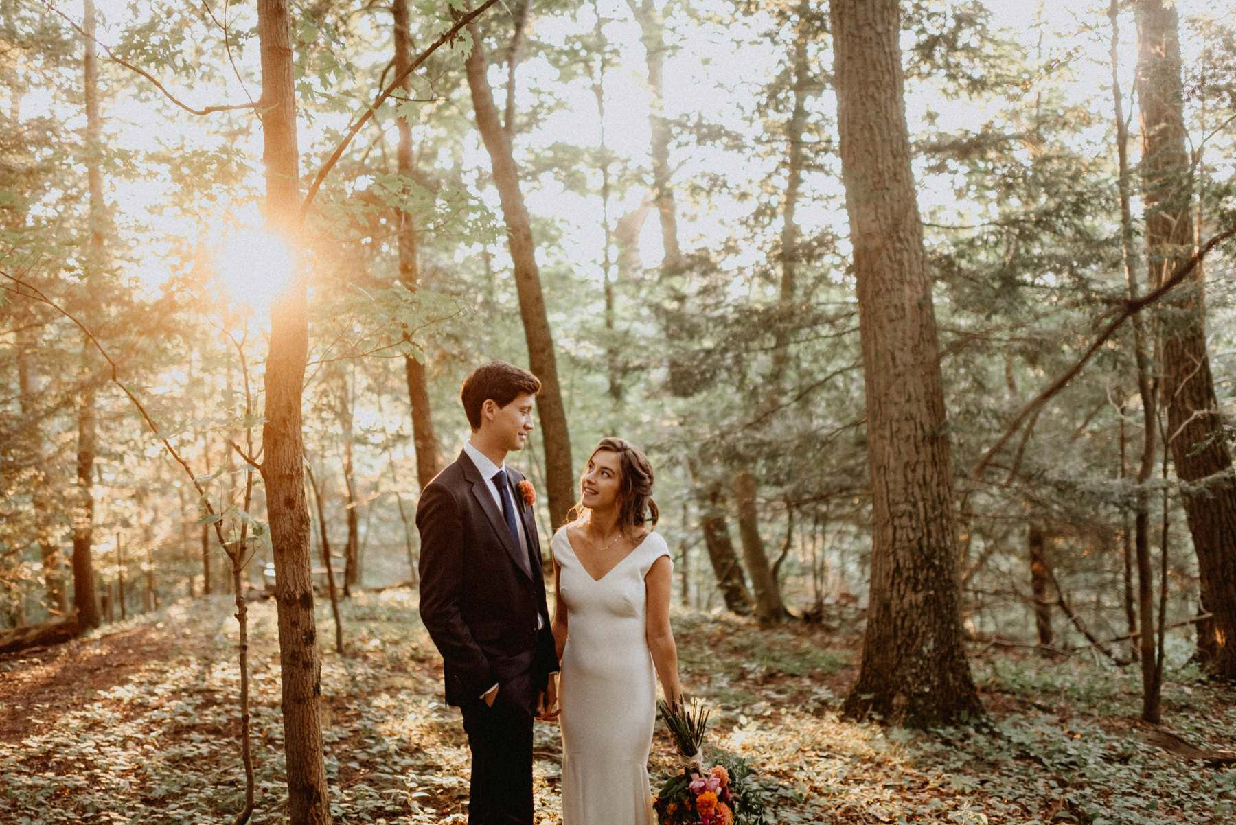 pennsylvania-private-estate-wedding-112.jpg