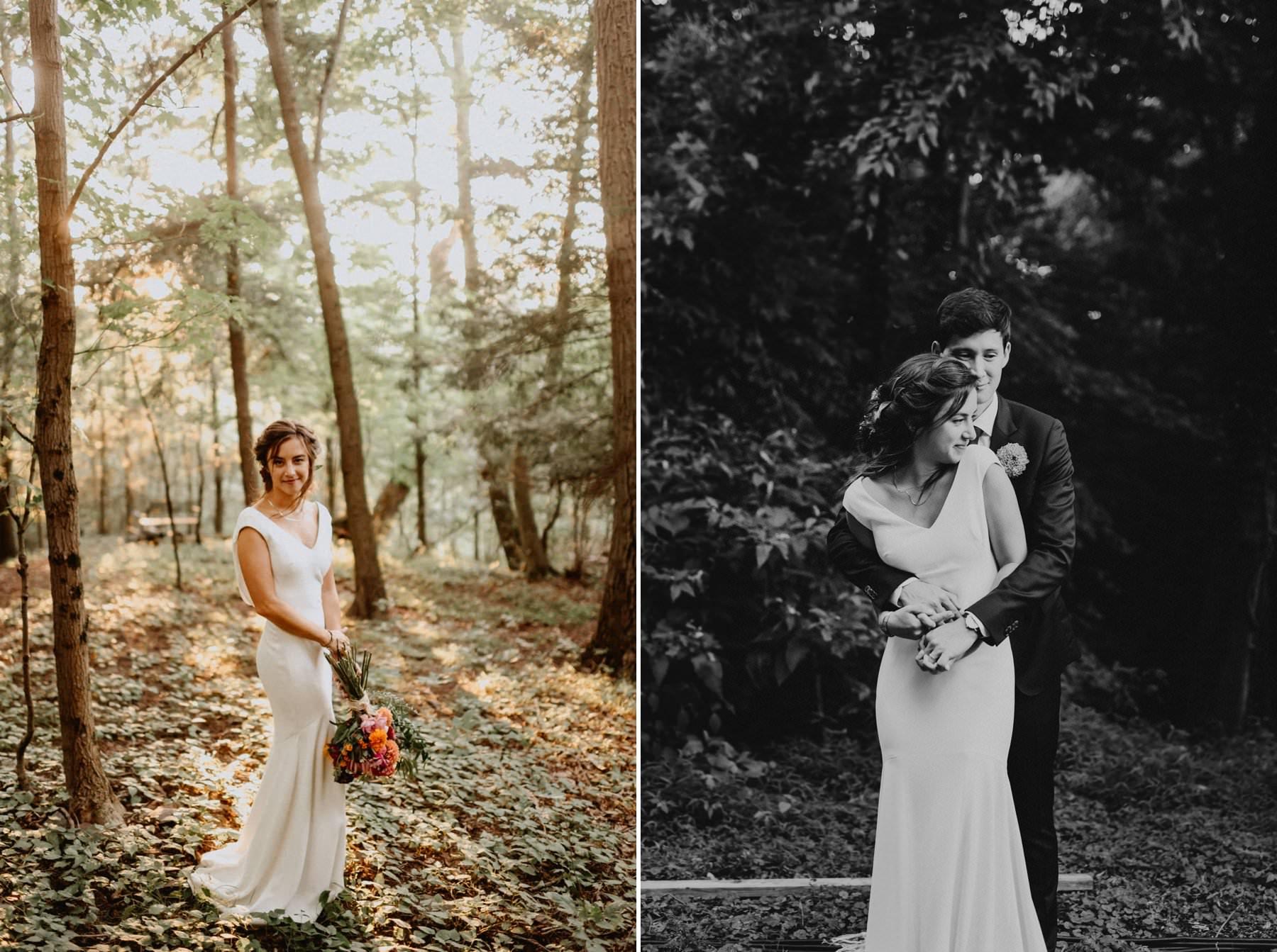pennsylvania-private-estate-wedding-113.jpg