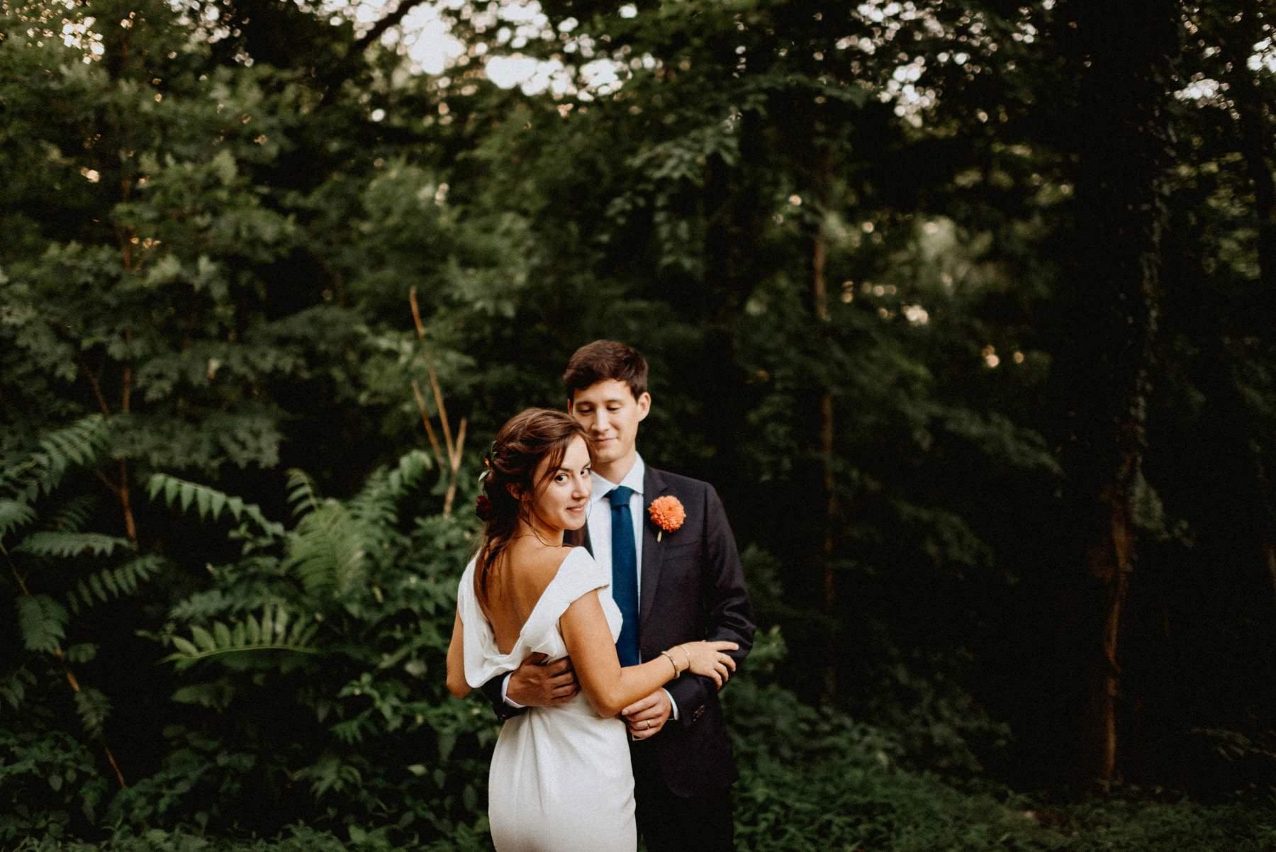pennsylvania-private-estate-wedding-115.jpg