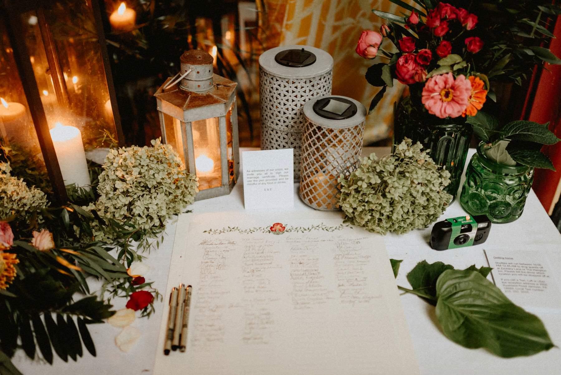 pennsylvania-private-estate-wedding-117.jpg