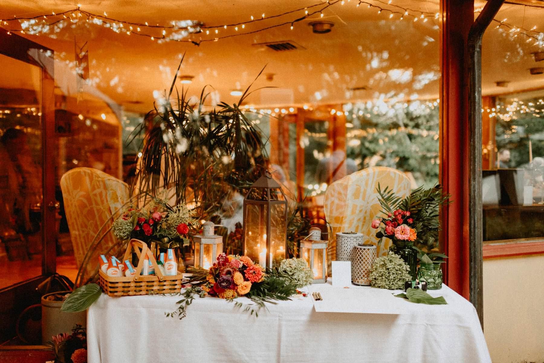 pennsylvania-private-estate-wedding-118.jpg