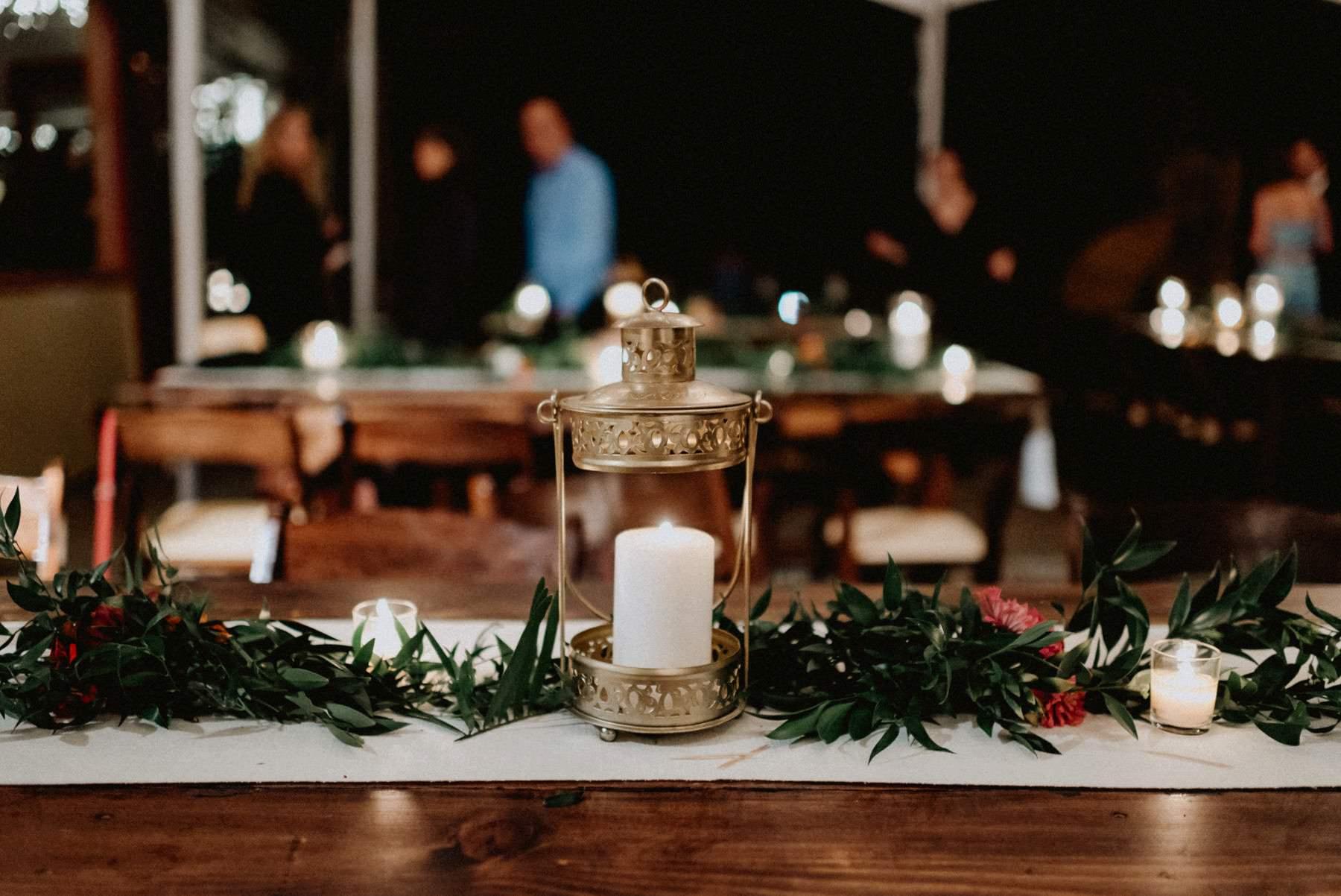 pennsylvania-private-estate-wedding-139.jpg