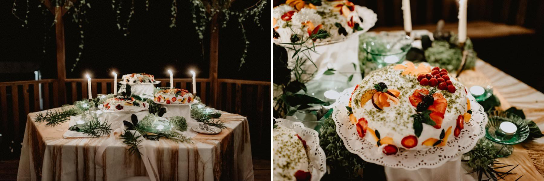 pennsylvania-private-estate-wedding-143.jpg