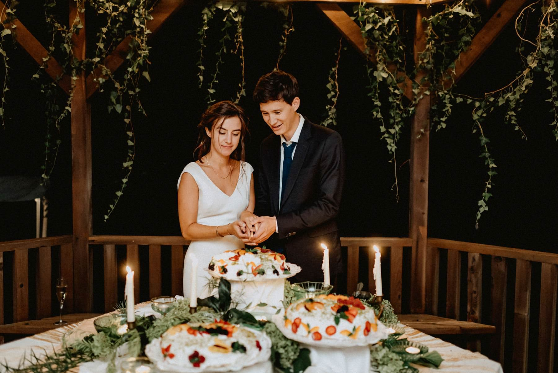 pennsylvania-private-estate-wedding-145.jpg