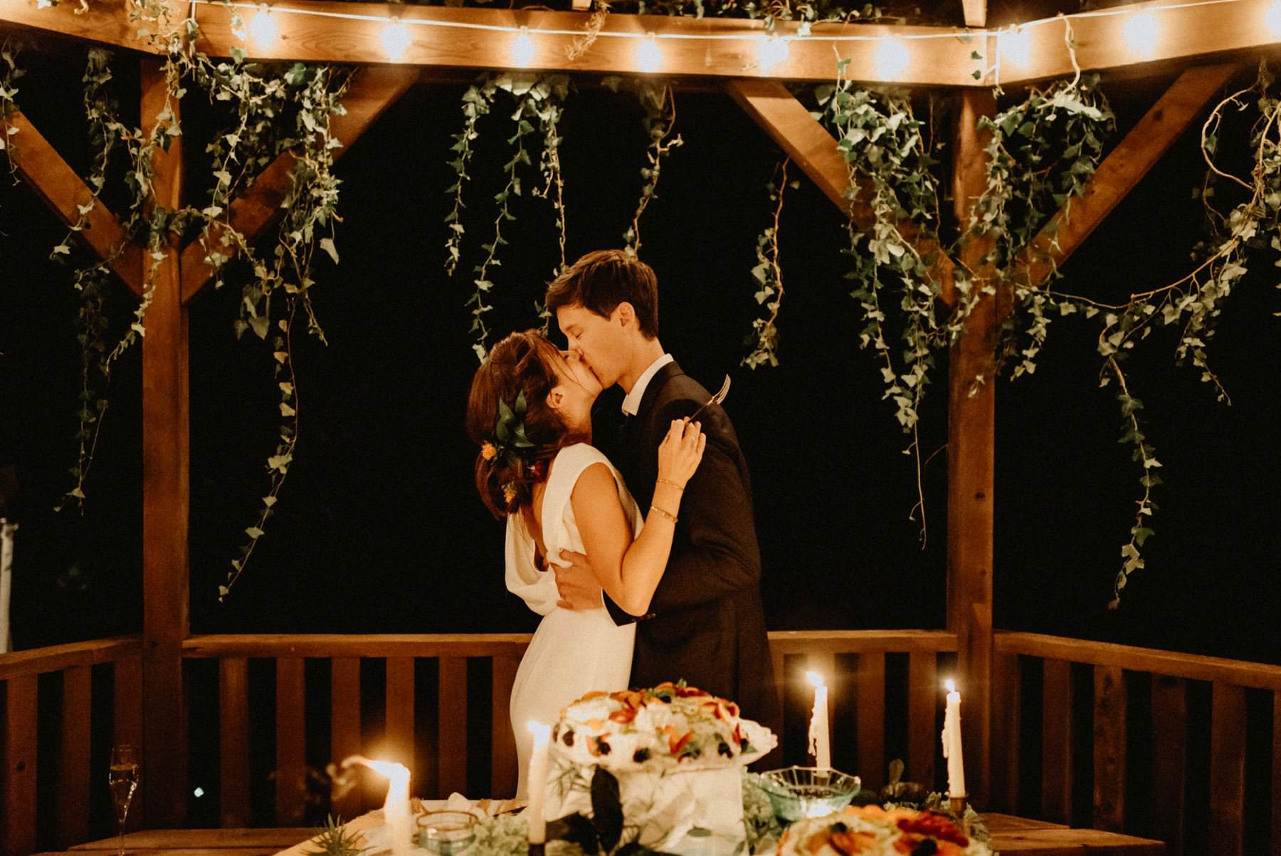 pennsylvania-private-estate-wedding-146.jpg