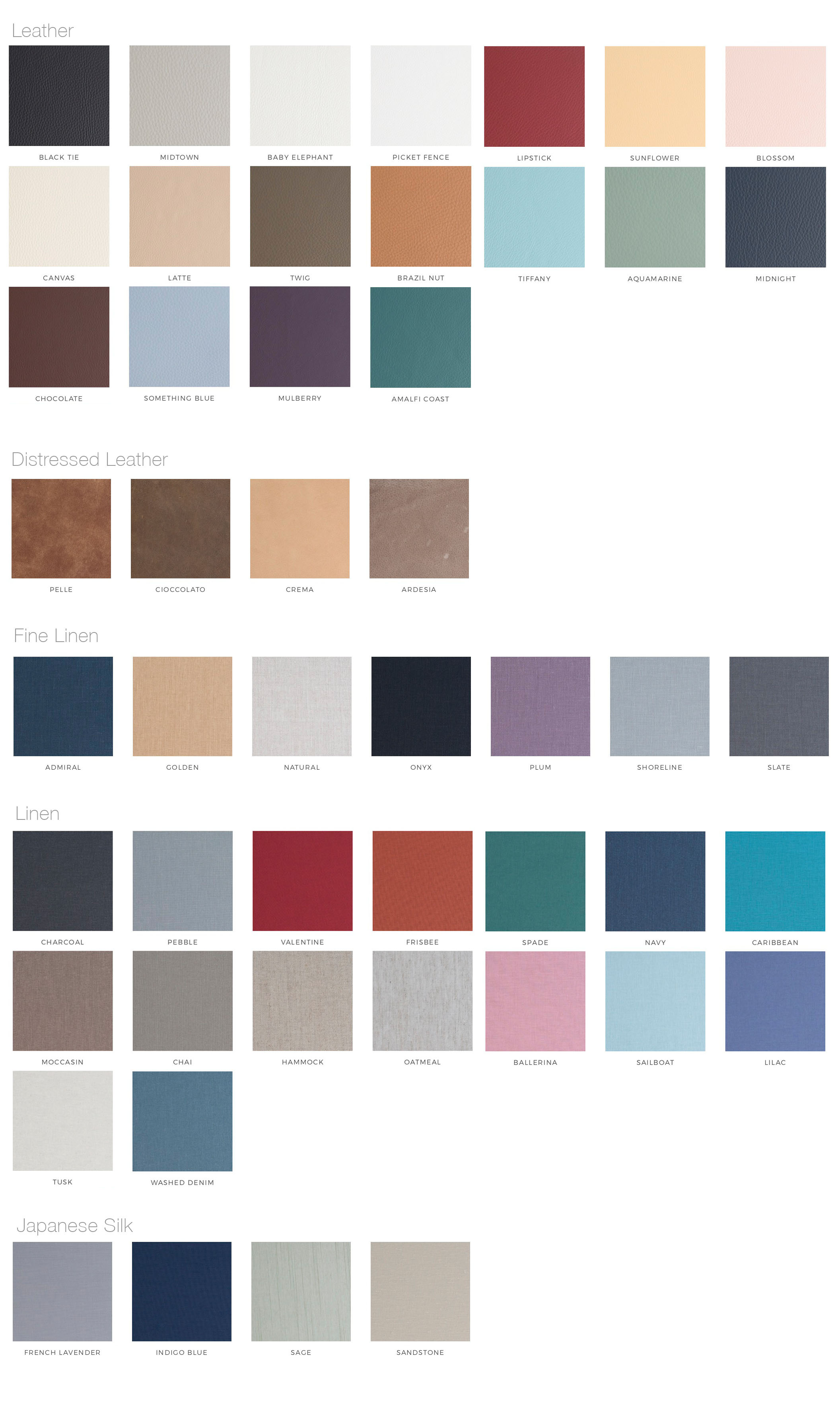 album_colors.jpg