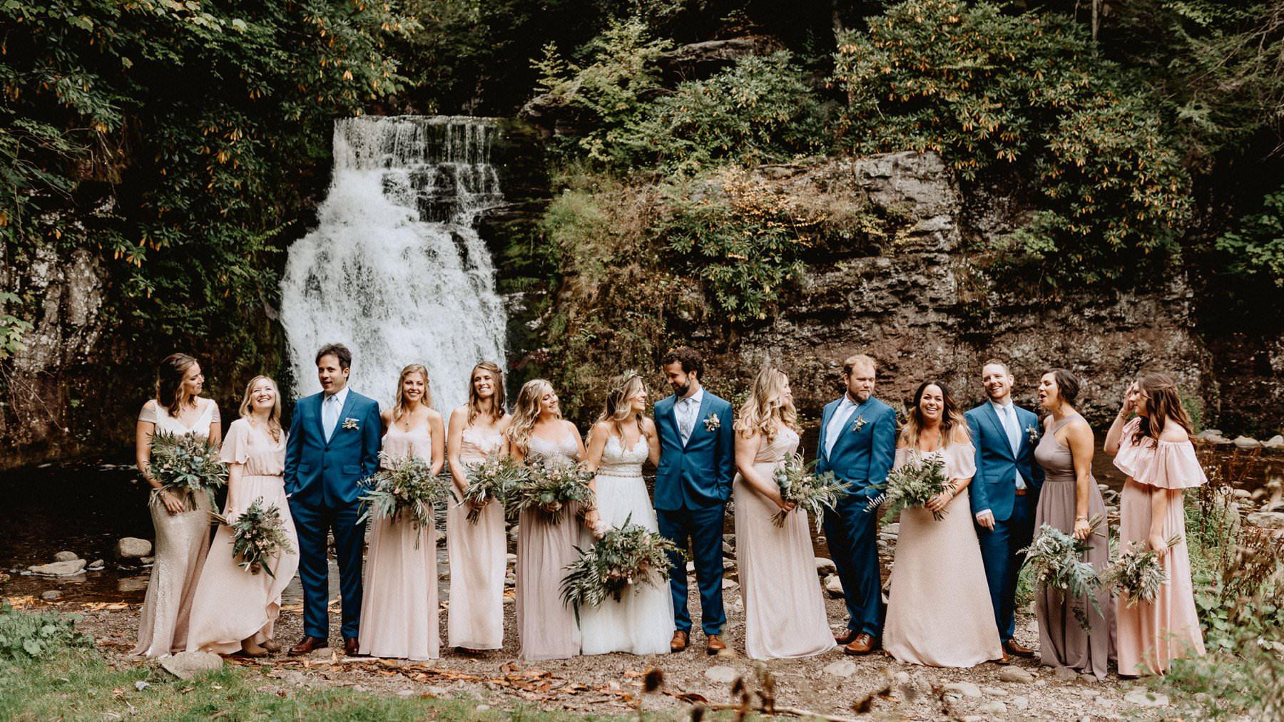 021-Tall-timber-barn-wedding-22.jpg