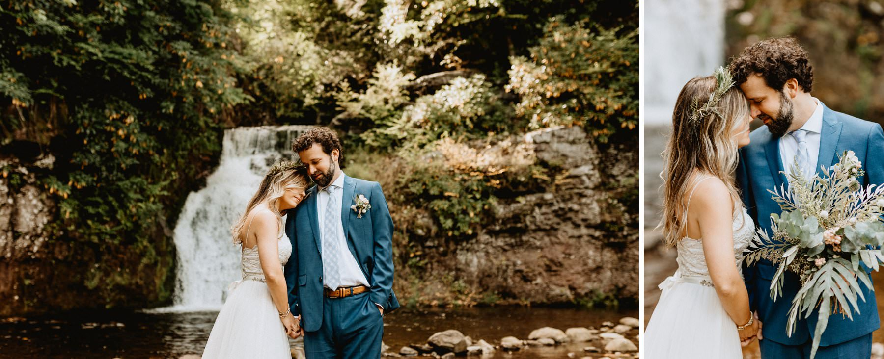 026-Tall-timber-barn-wedding-27.jpg