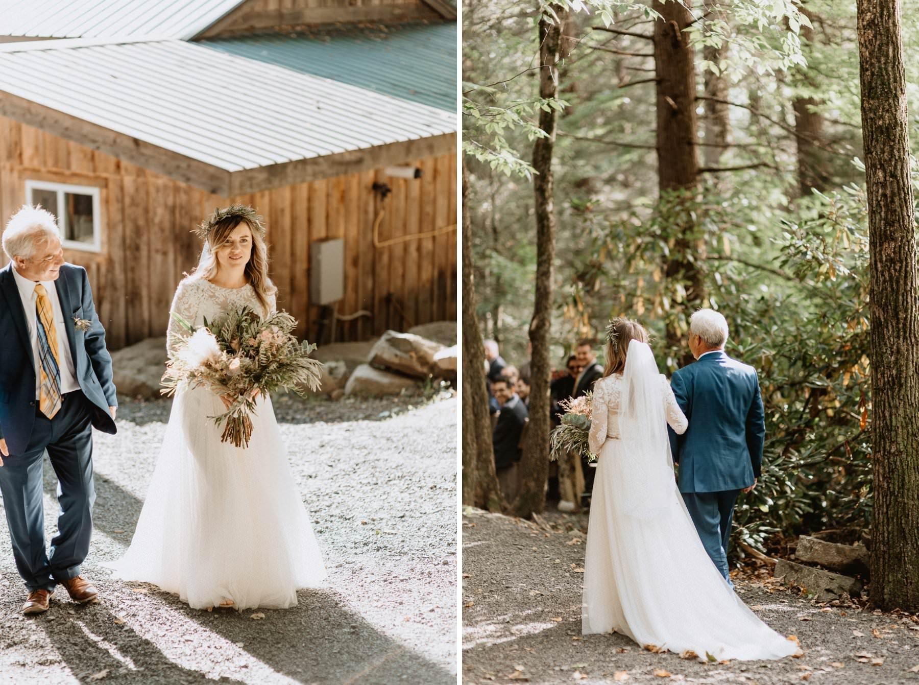 034-Tall-timber-barn-wedding-47.jpg