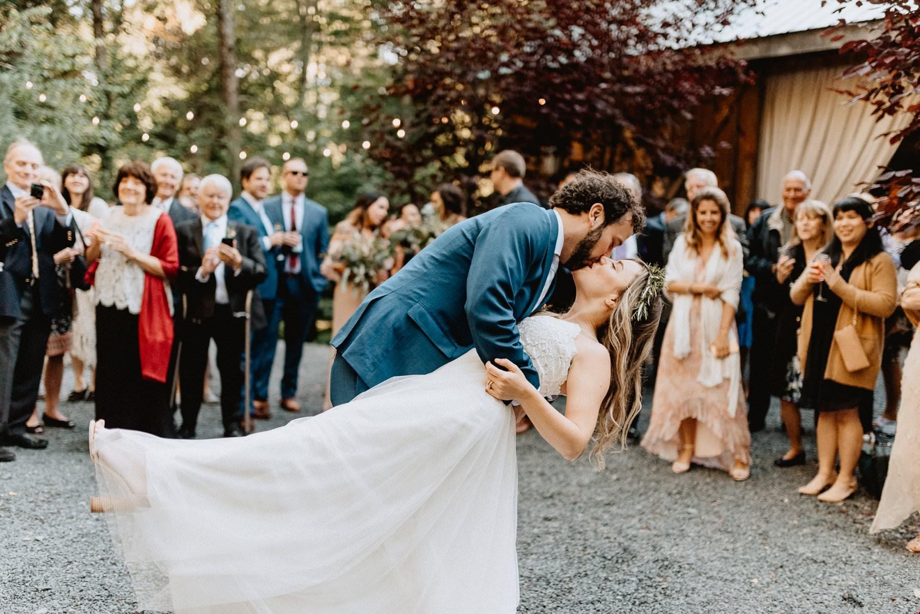 059-Tall-timber-barn-wedding-70.jpg